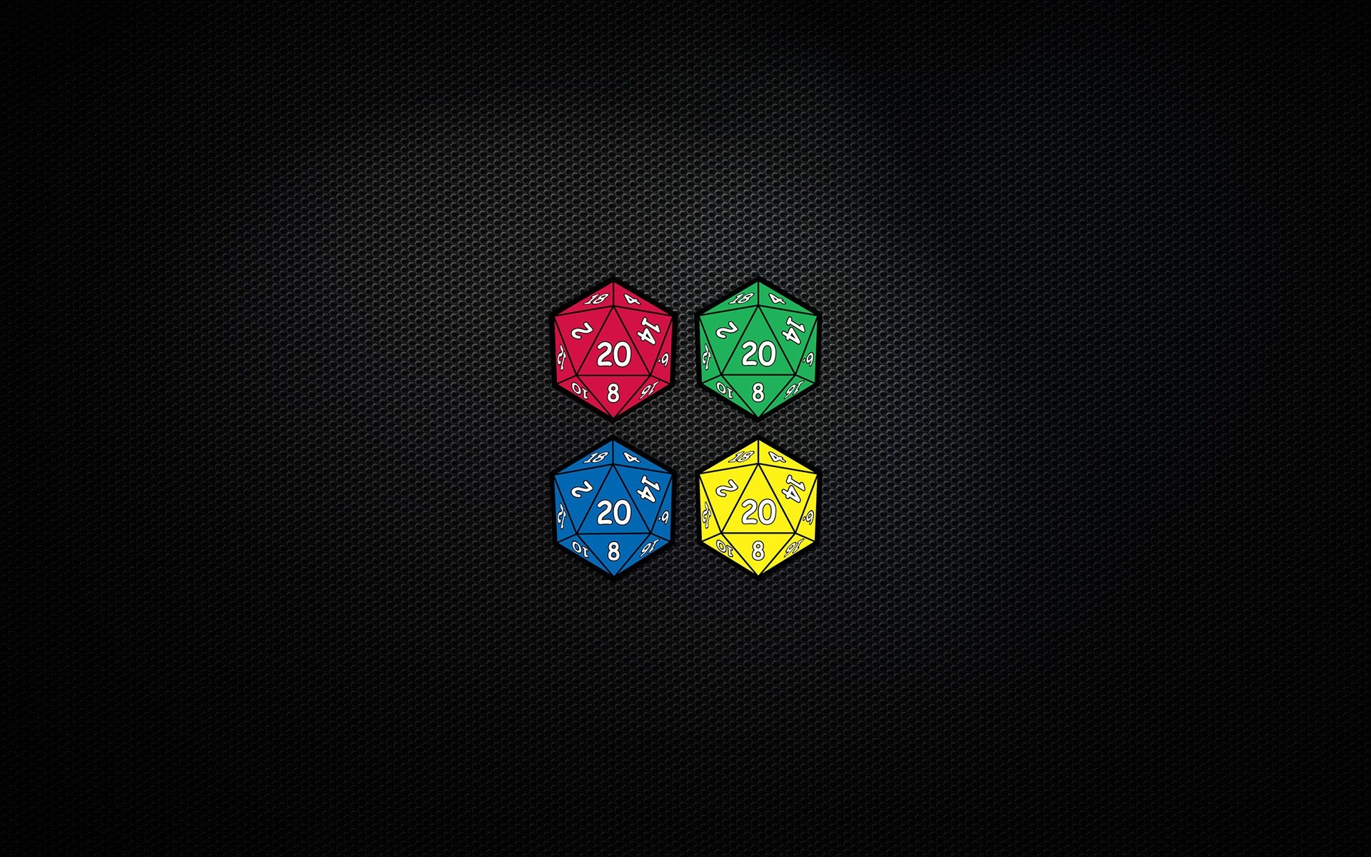 D20 Wallpapers Top Free D20 Backgrounds Wallpaperaccess