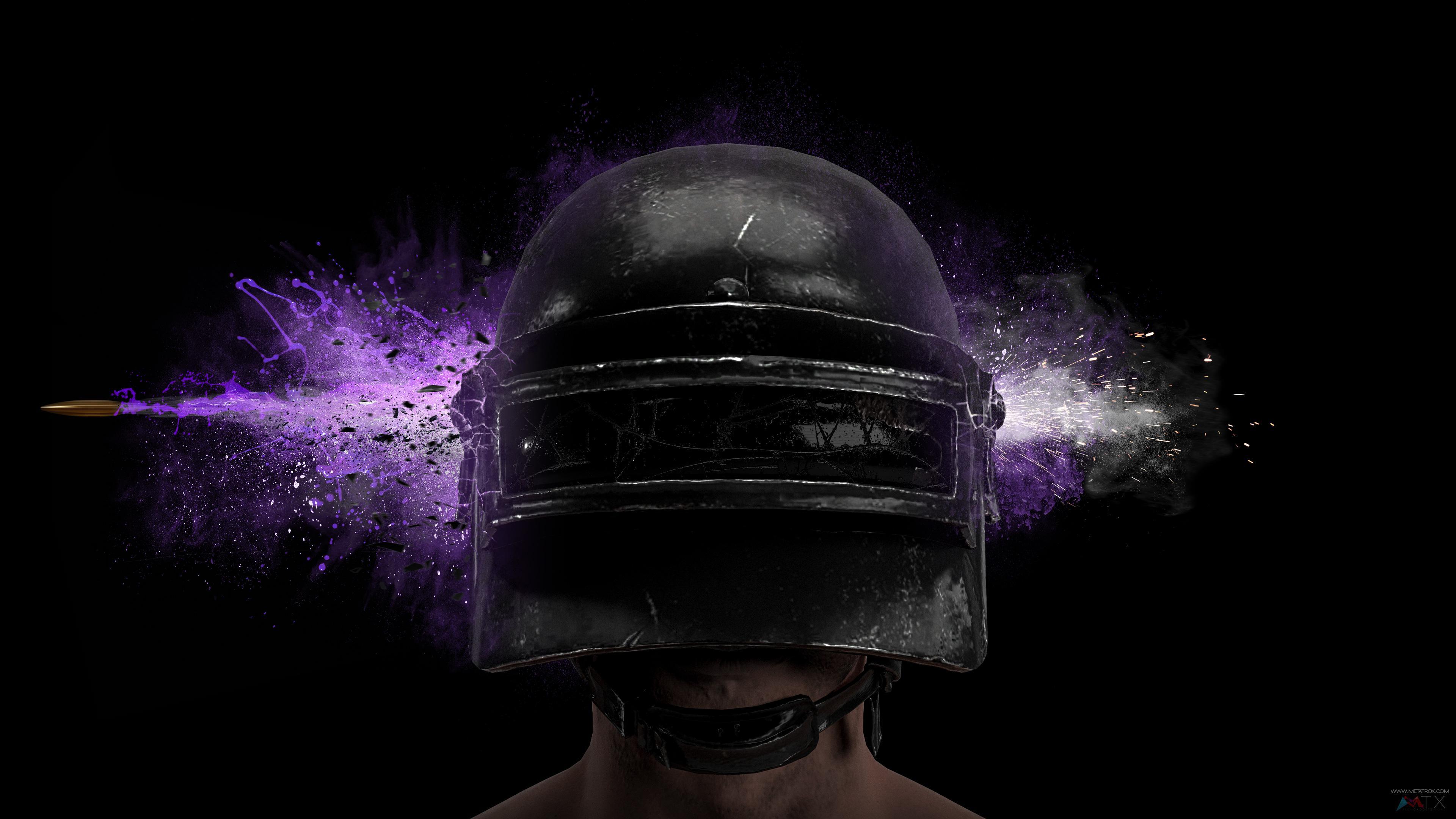 Pubg Helmet Wallpapers Top Free Pubg Helmet Backgrounds