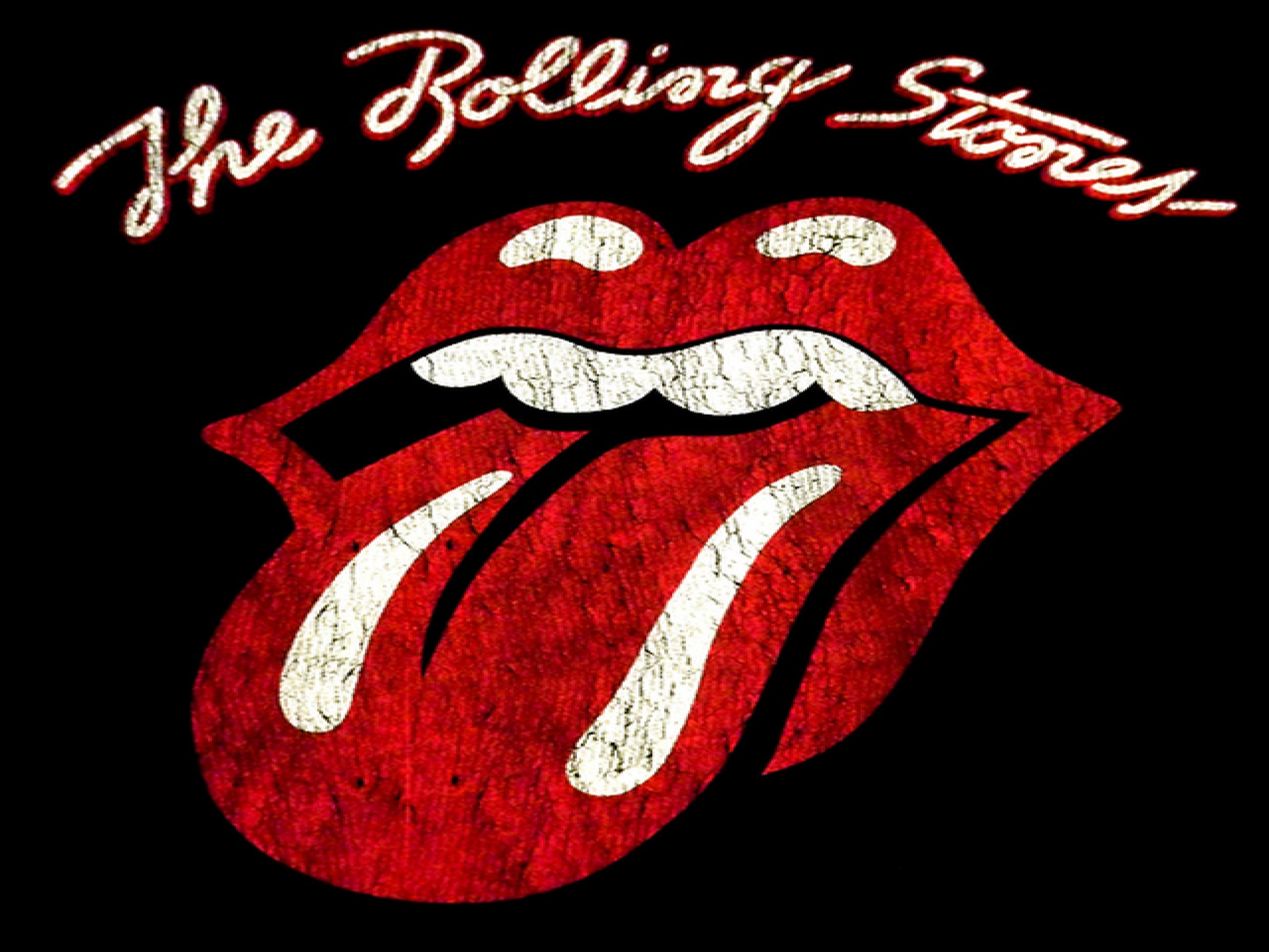 The Rolling Stones Wallpapers Top Free The Rolling Stones Backgrounds Wallpaperaccess