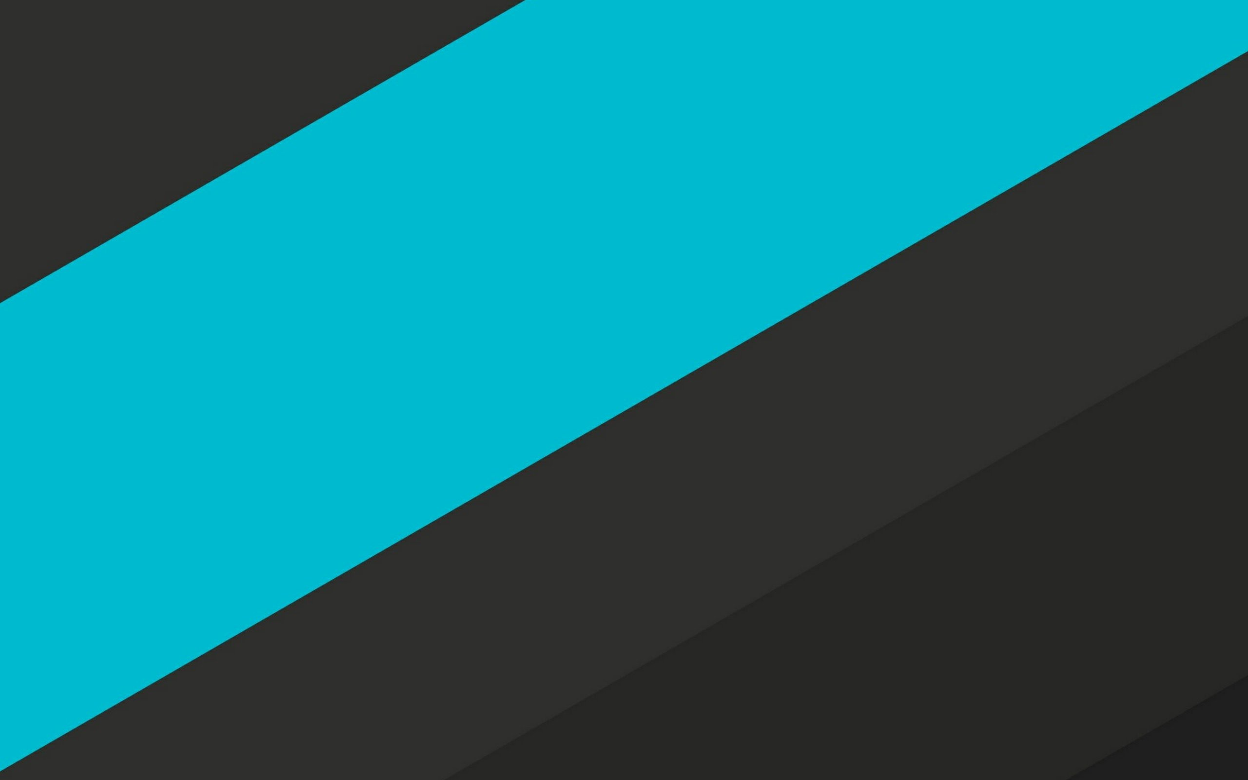 Material Design Background Hd Punkie