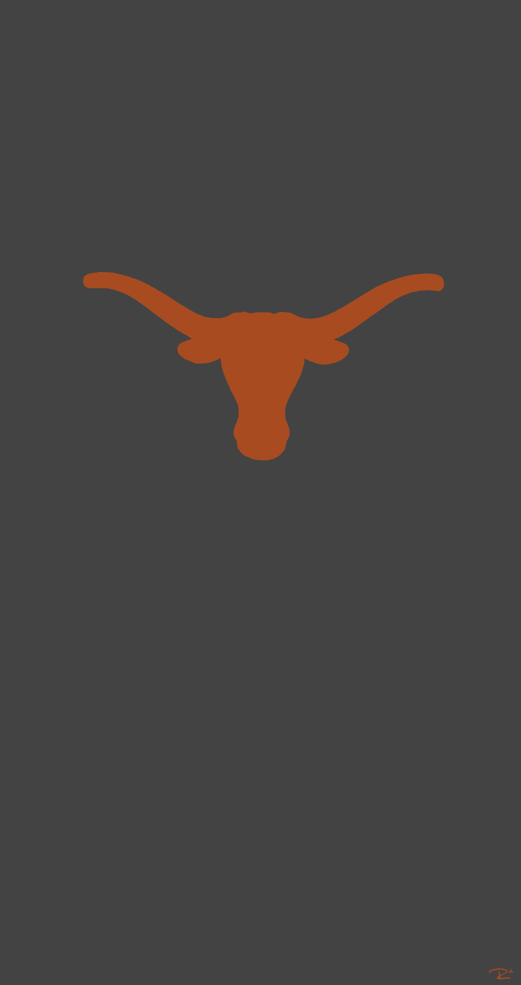 Texas Longhorn Wallpapers - Top Free