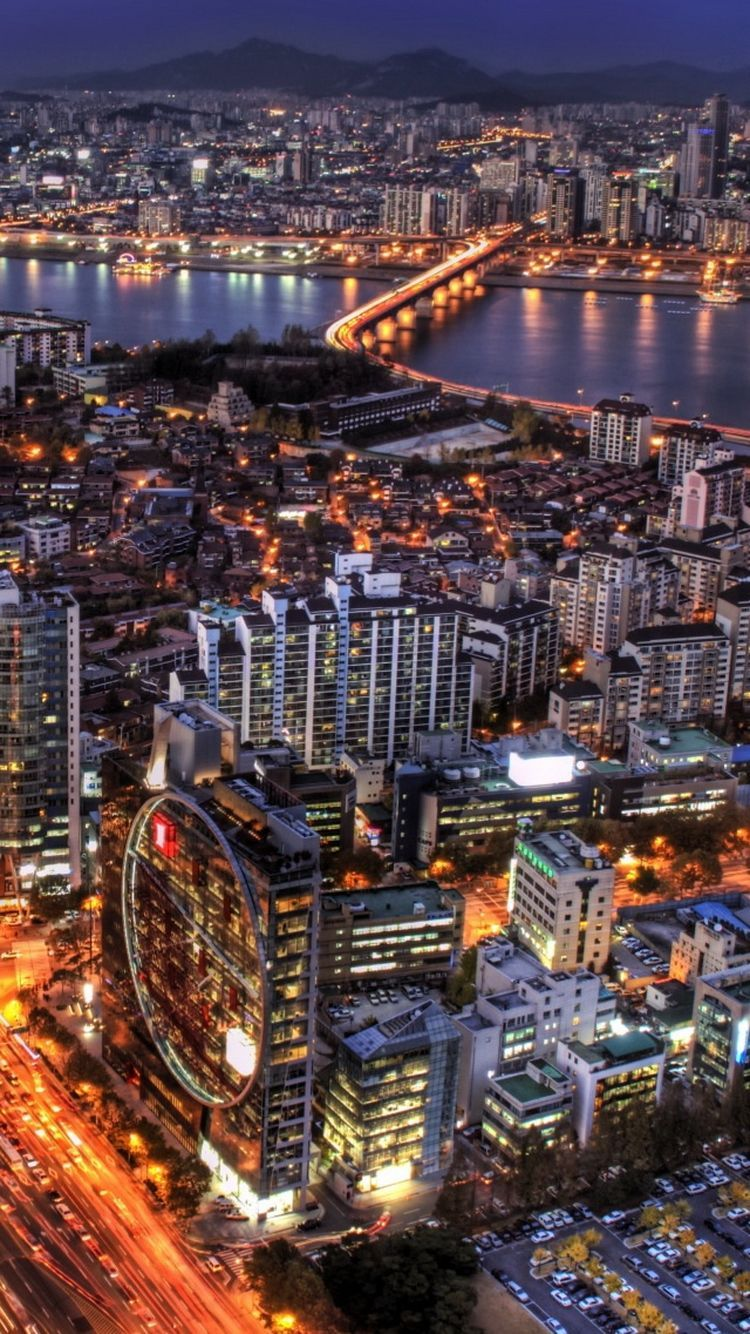 Korea Iphone Wallpapers Top Free Korea Iphone Backgrounds