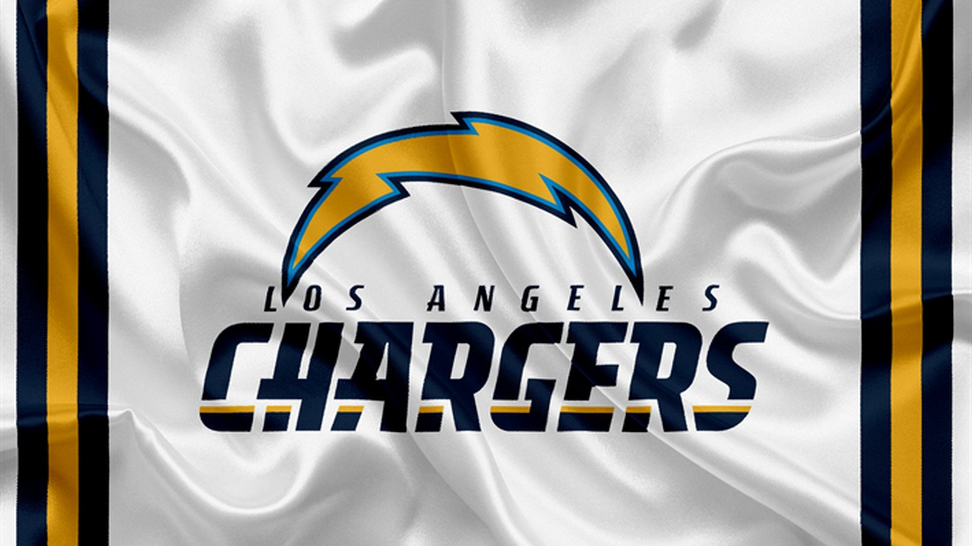 Los Angeles Chargers Wallpapers Top Free Los Angeles Chargers Backgrounds Wallpaperaccess