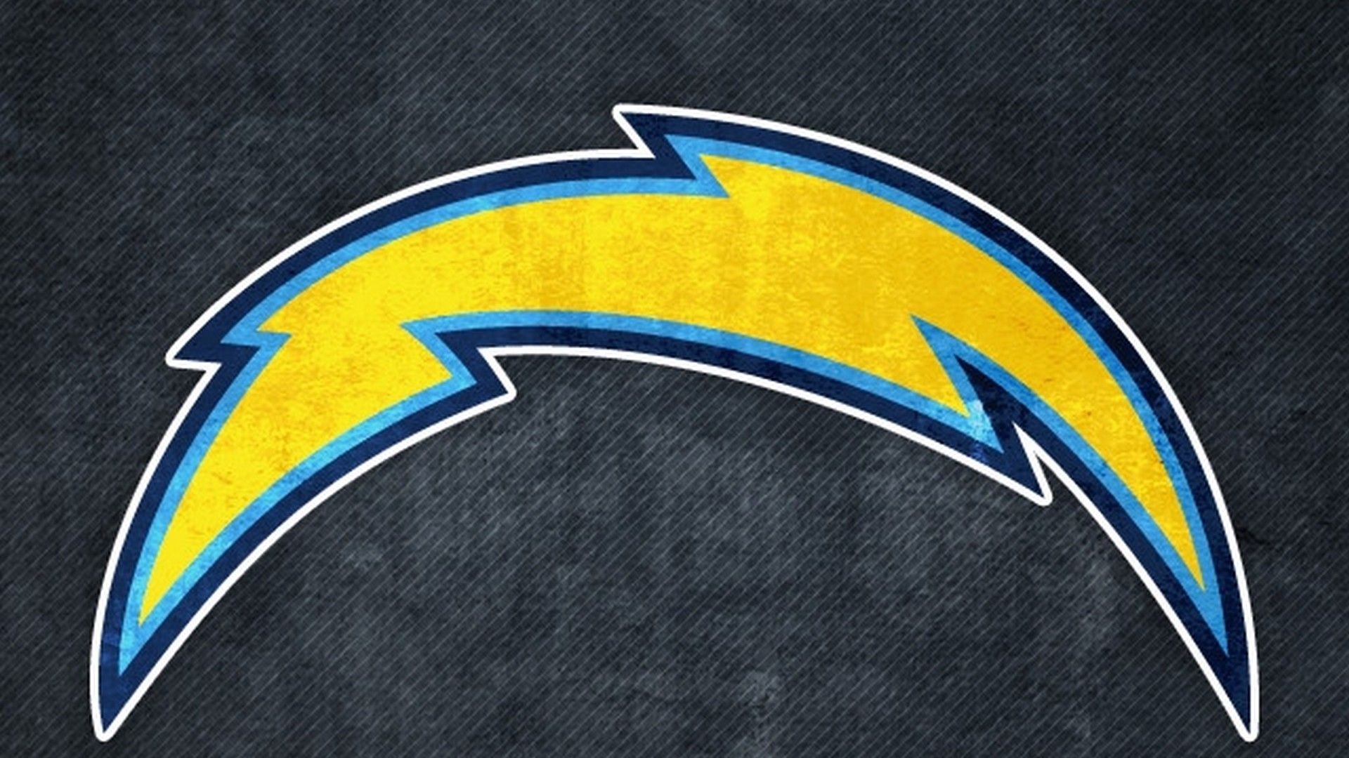 Los Angeles Chargers Wallpapers Top Free Los Angeles Chargers