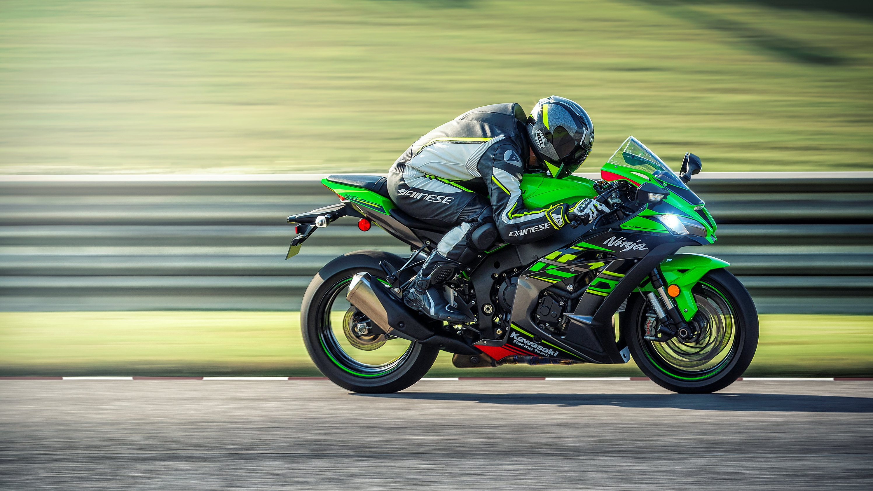 Zx 10r Wallpapers Top Free Zx 10r Backgrounds Wallpaperaccess