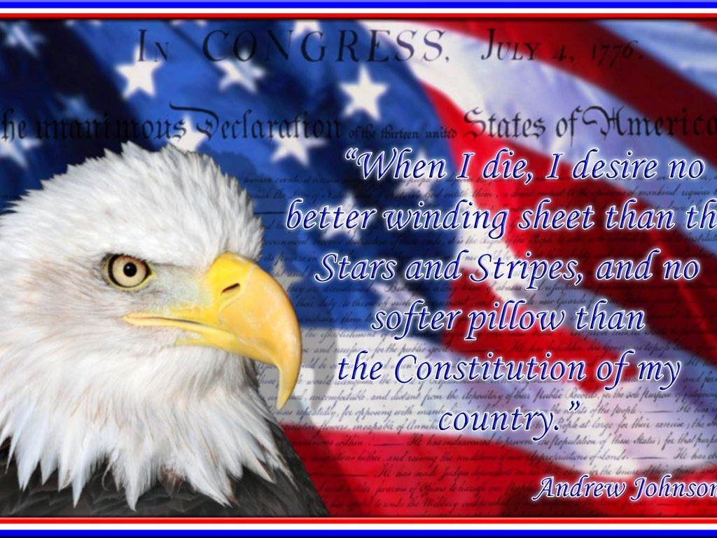 45 best free christian patriotic wallpapers wallpaperaccess