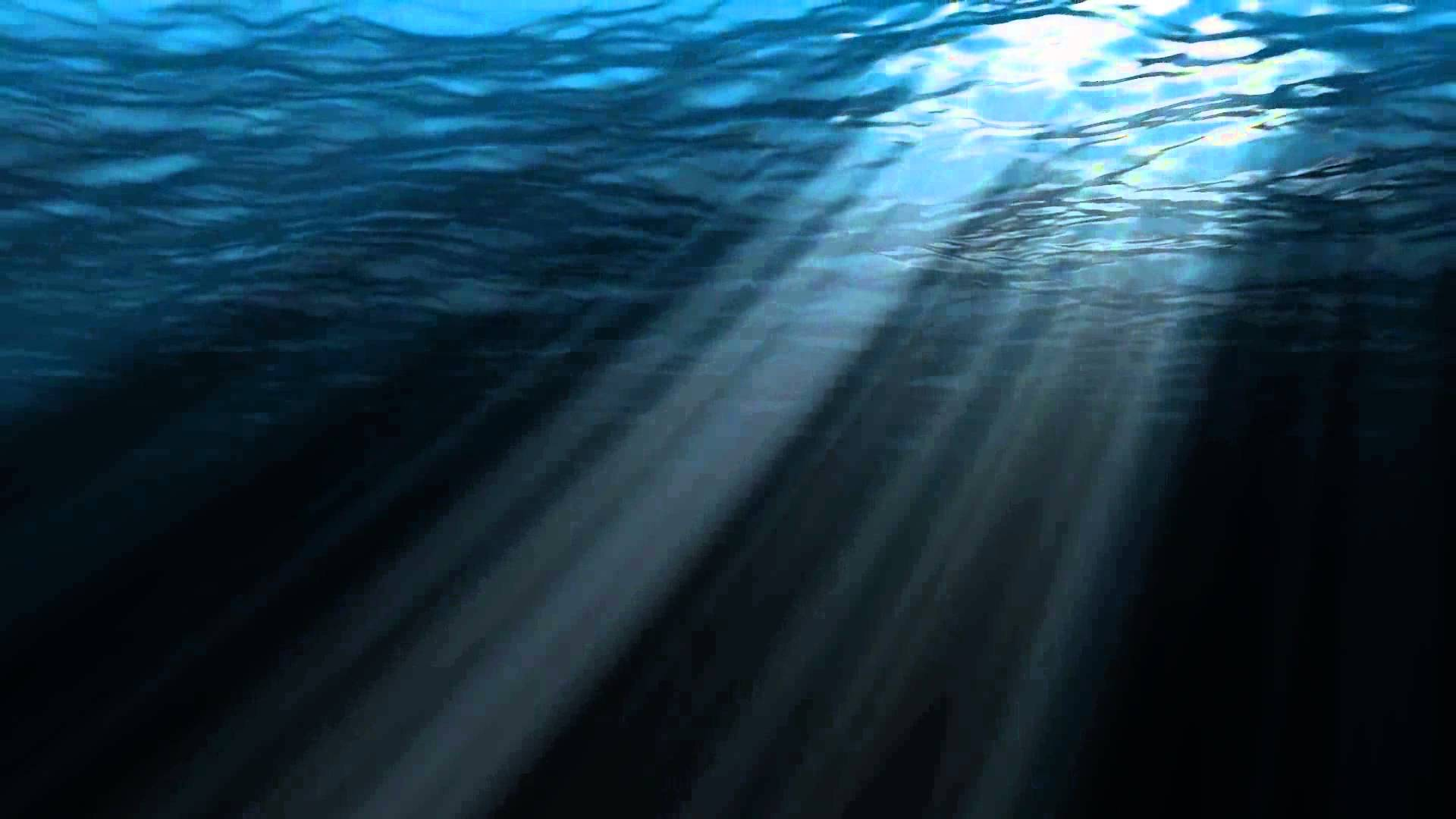 Deep Water Wallpapers Top Free Deep Water Backgrounds