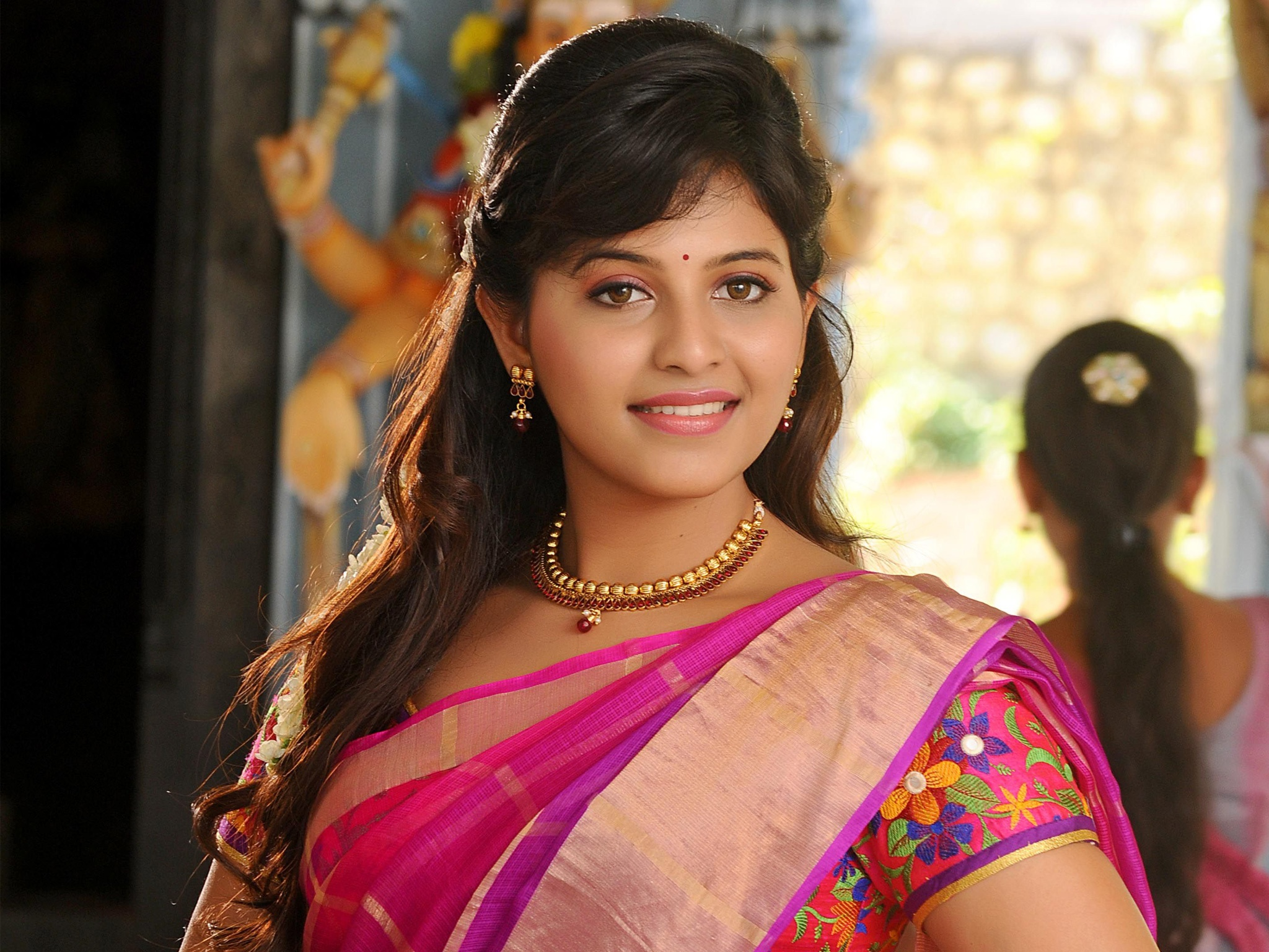 south indian actress wallpapers top free south indian actress backgrounds wallpaperaccess south indian actress wallpapers top