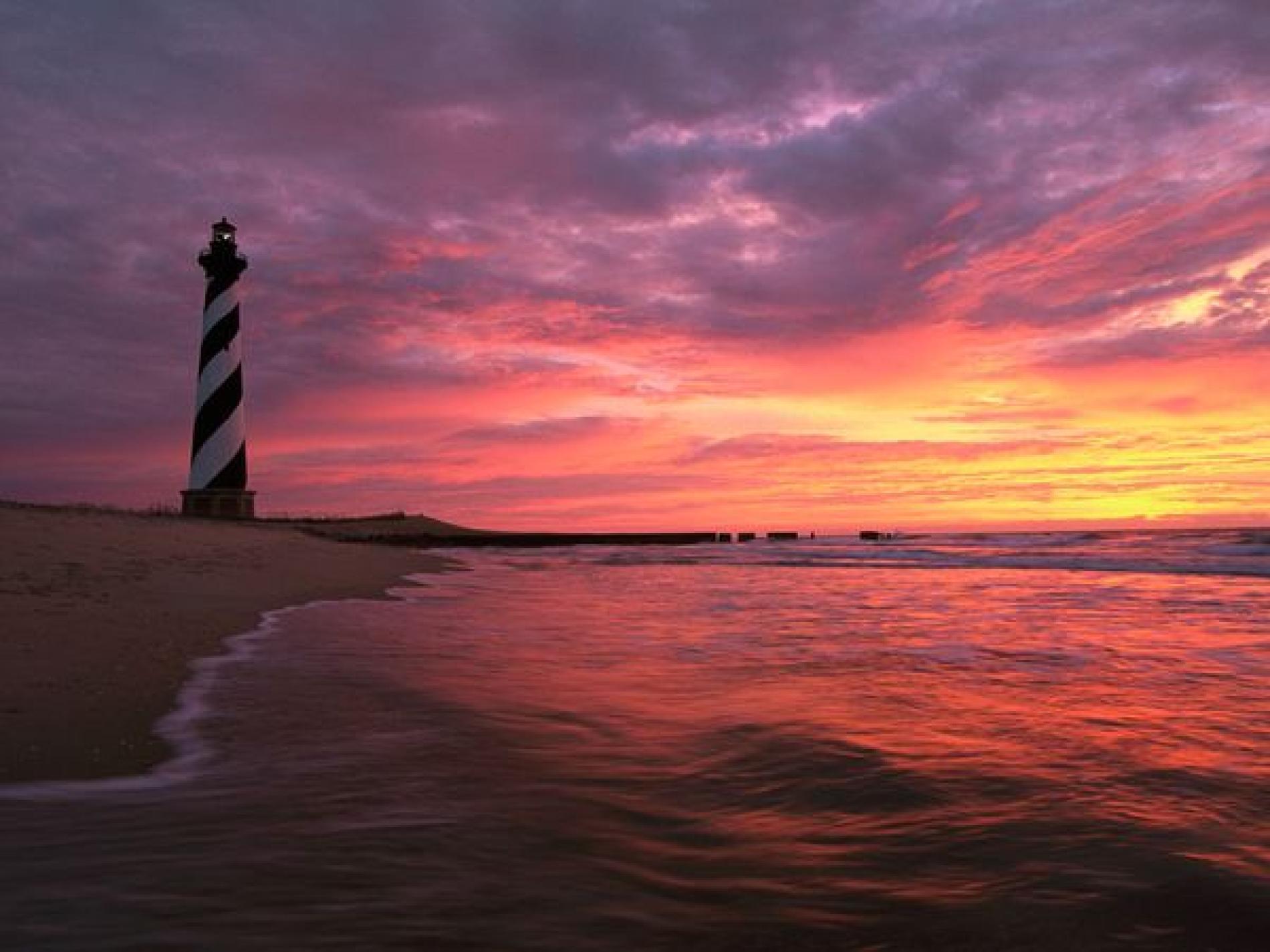 Carolina Beach Wallpapers Top Free Carolina Beach Backgrounds