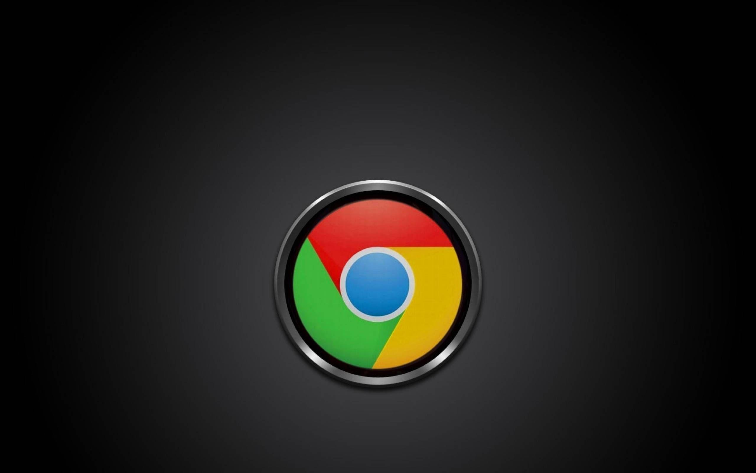 Chrome Wallpapers - Top Free Chrome