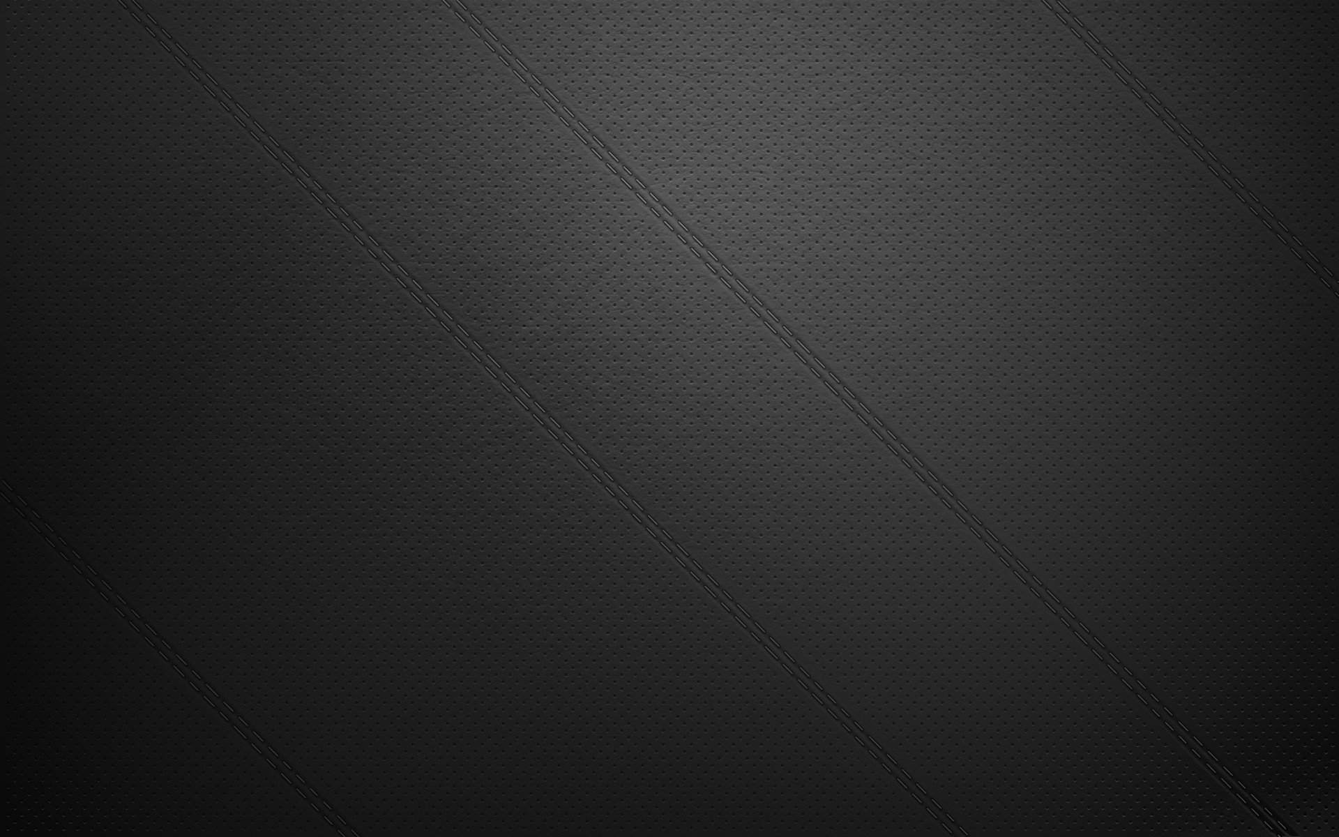 Black Chrome Wallpapers - Top Free