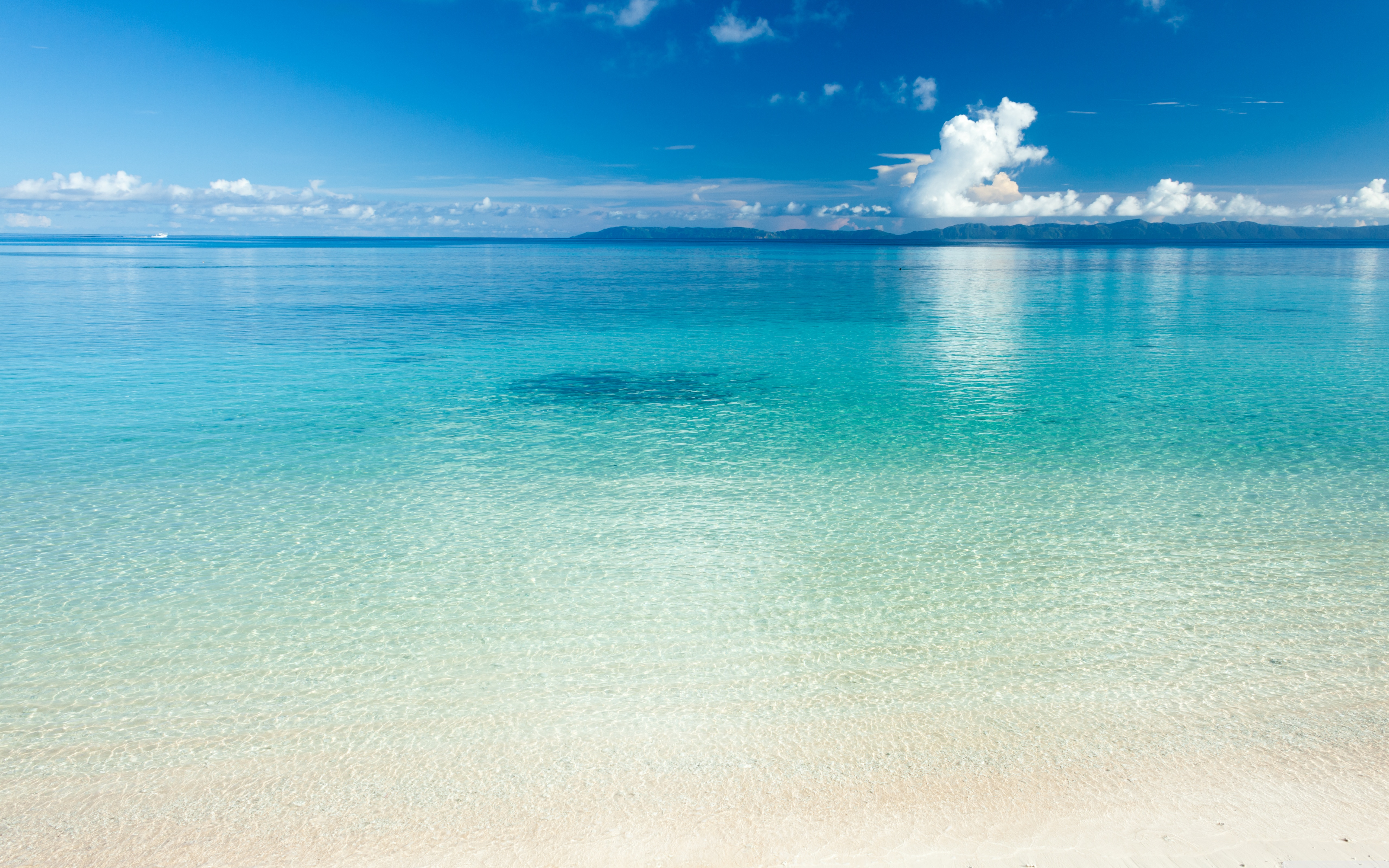 Seaside Wallpapers Top Free Seaside Backgrounds