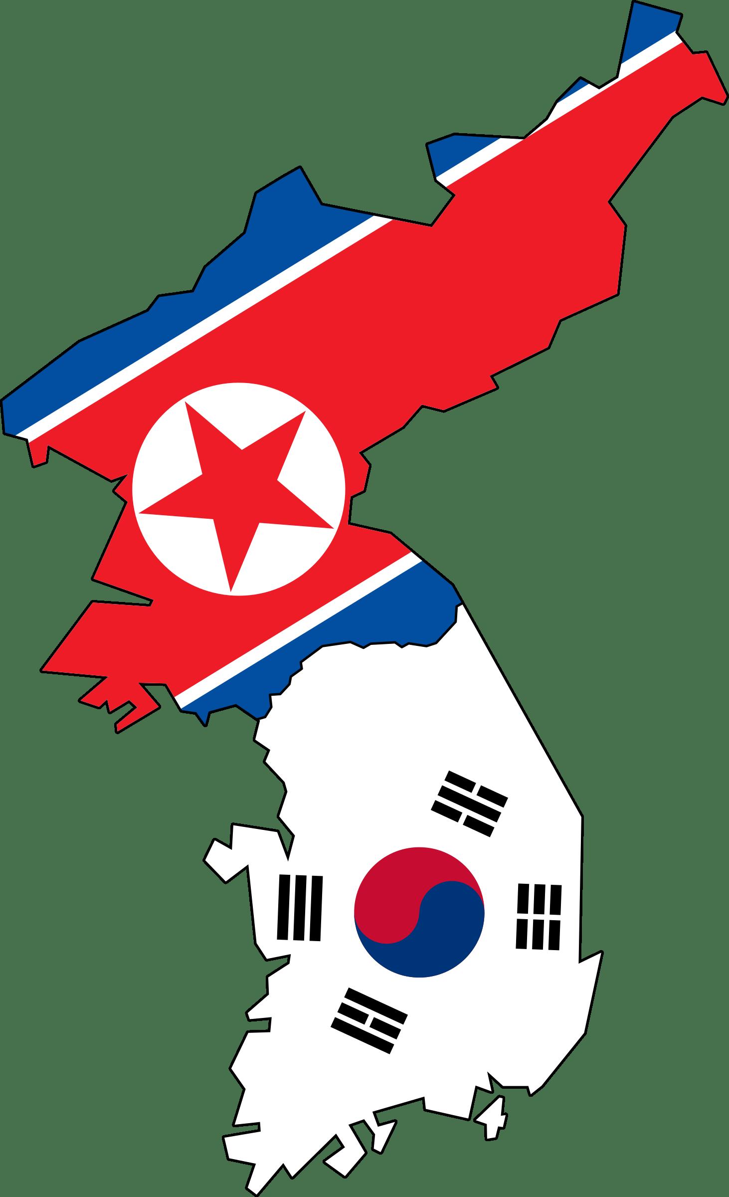 24 Best Free Korean Flag Wallpapers Wallpaperaccess