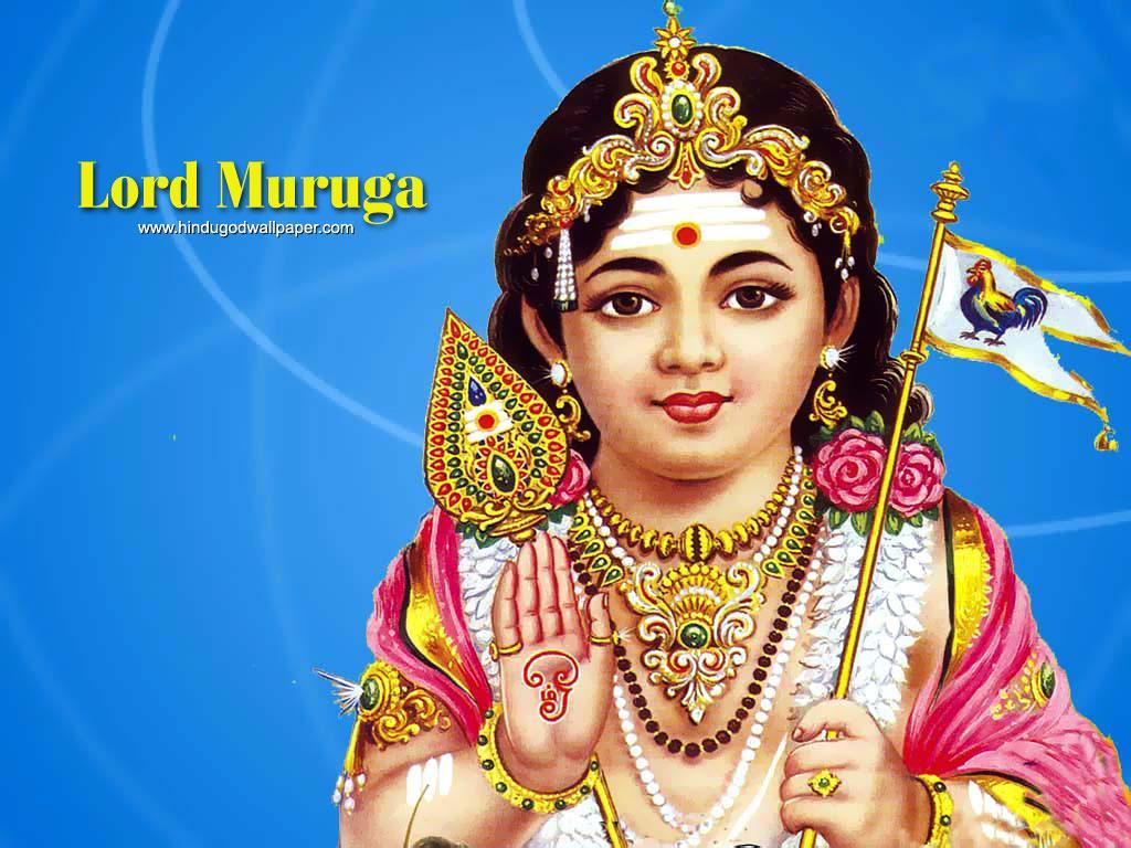 lord murugan wallpapers top free lord murugan backgrounds wallpaperaccess lord murugan wallpapers top free lord