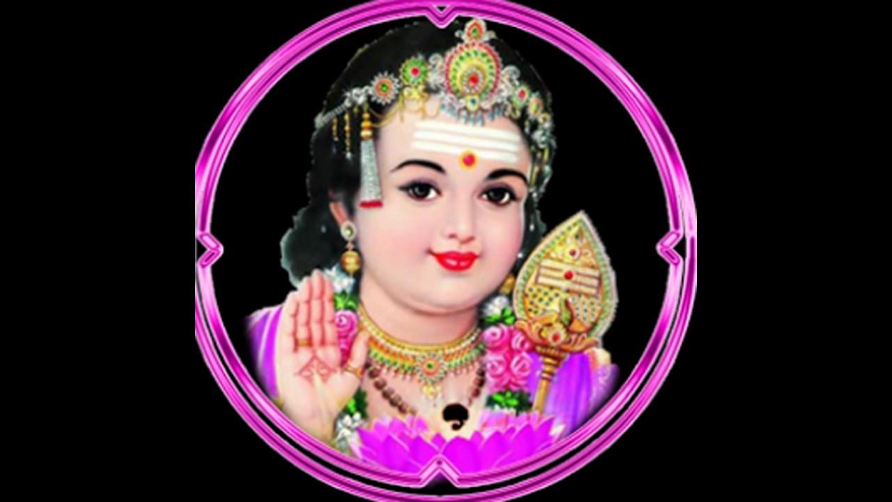1080p Images: Baby Murugan Images Hd 1080p Download