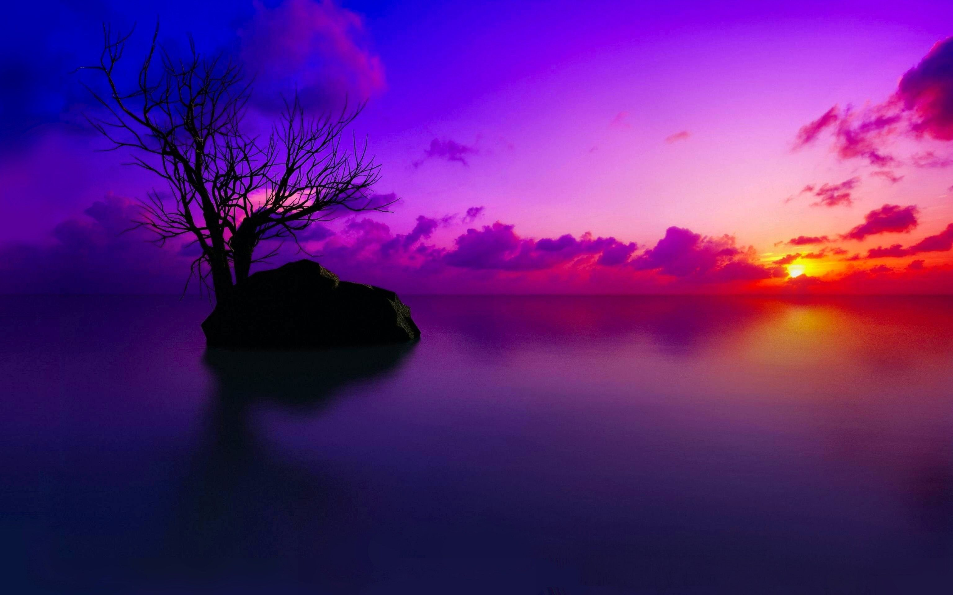 Serenity Wallpapers Top Free Serenity Backgrounds Wallpaperaccess