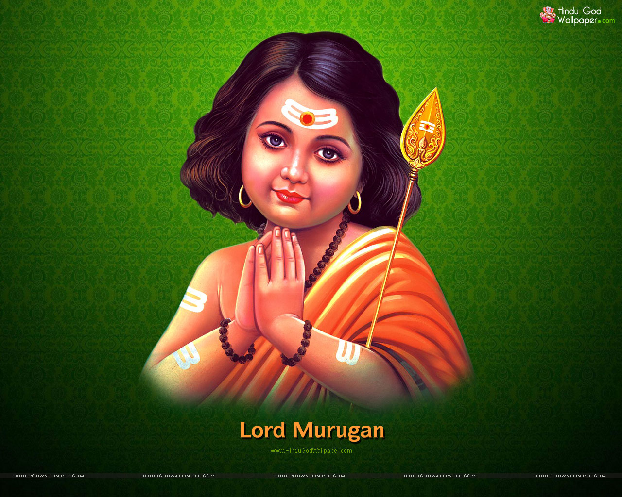 Lord Murugan Wallpapers Top Free Lord Murugan Backgrounds Wallpaperaccess