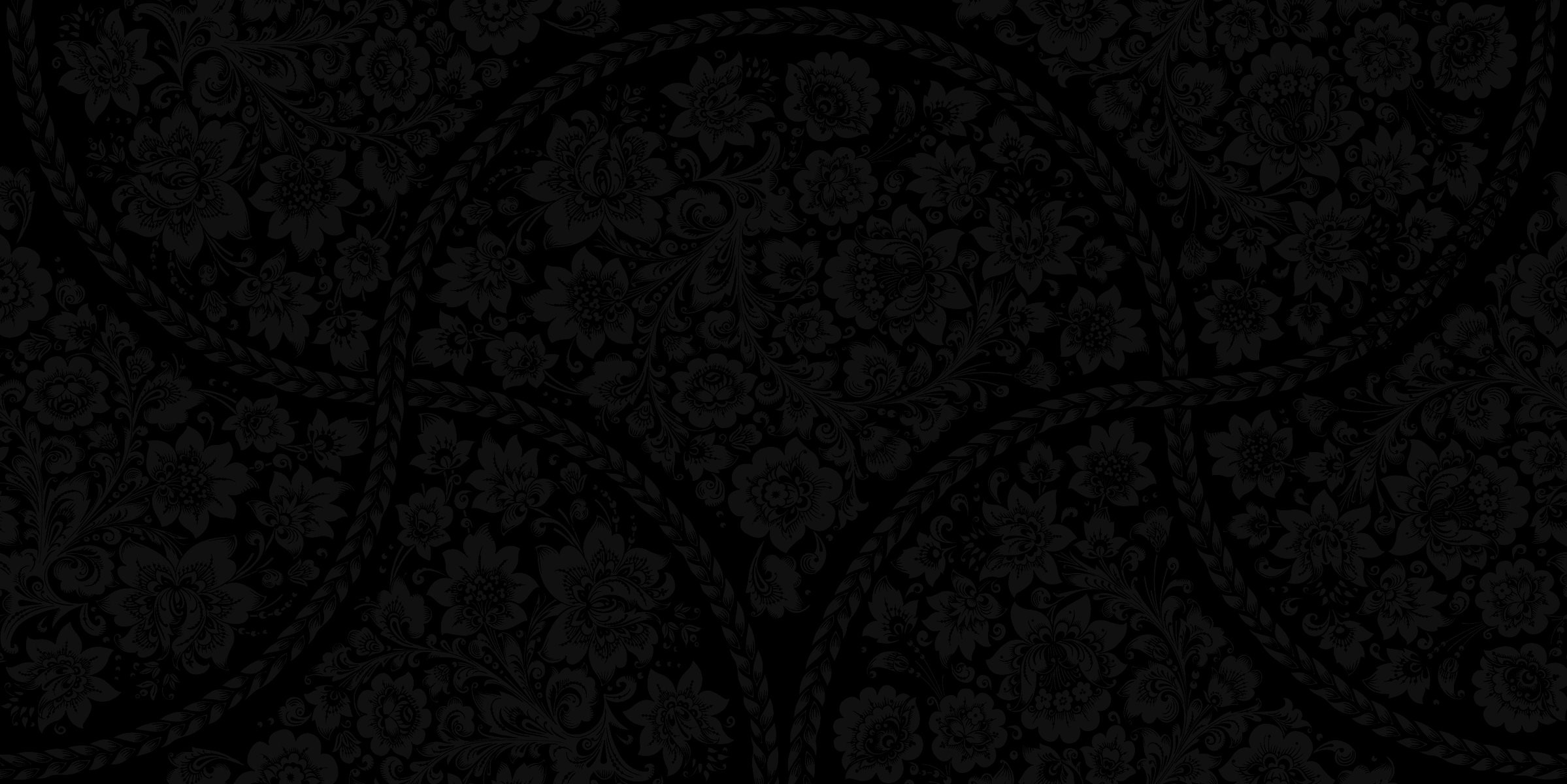 Black Color Wallpapers Top Free Black Color Backgrounds Wallpaperaccess