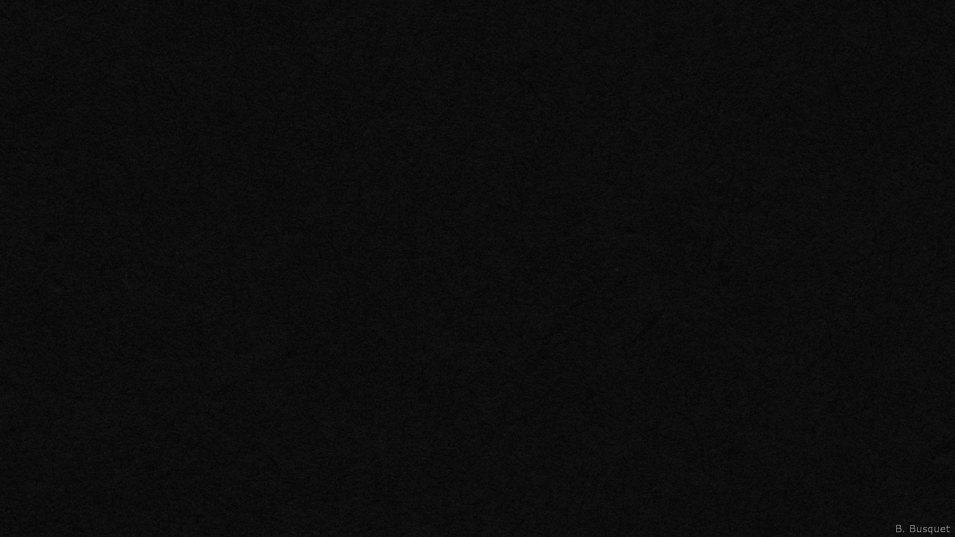 Dark Color Wallpapers Top Free Dark Color Backgrounds Wallpaperaccess