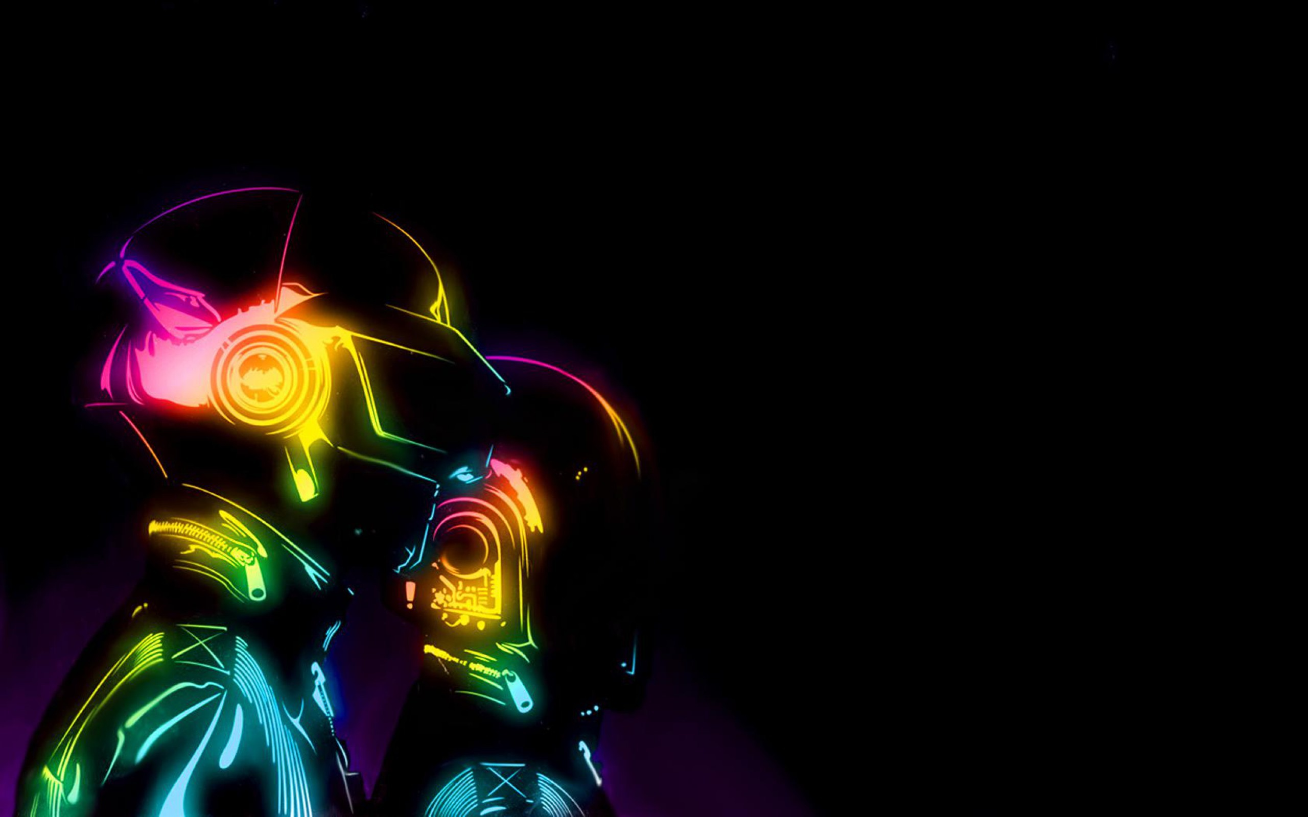 Music Neon Wallpapers Top Free Music Neon Backgrounds Wallpaperaccess