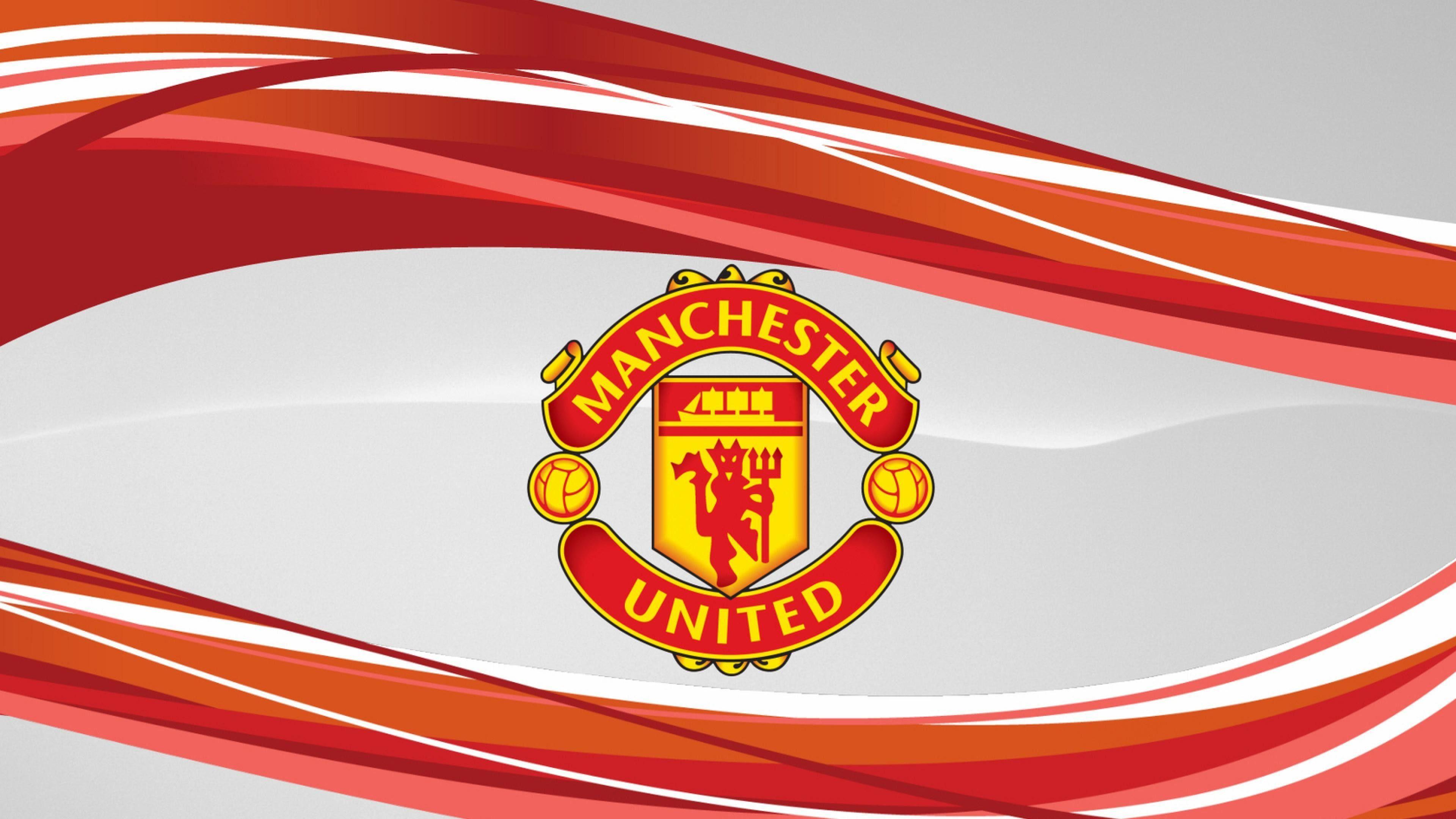 Man Utd Wallpapers Top Free Man Utd Backgrounds Wallpaperaccess