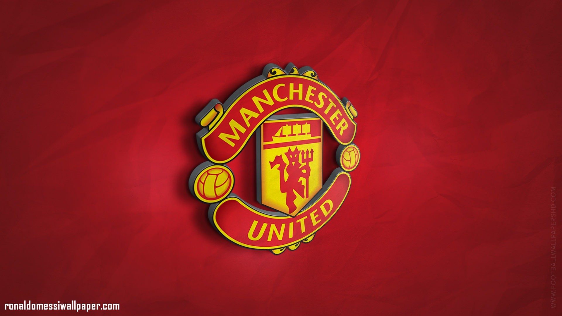 Man Utd Wallpapers Top Free Man Utd Backgrounds