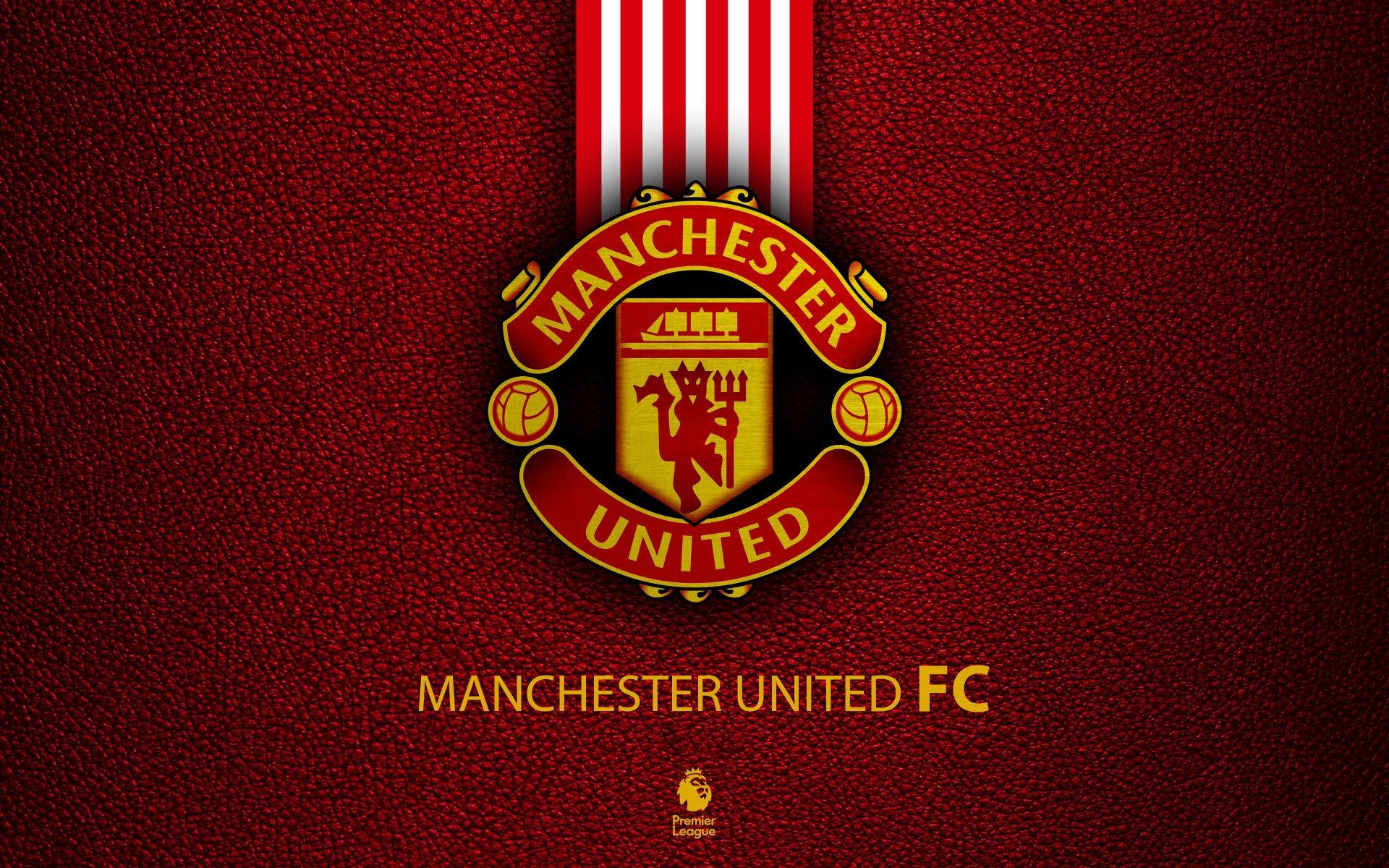 Man Utd Wallpapers Top Free Man Utd Backgrounds