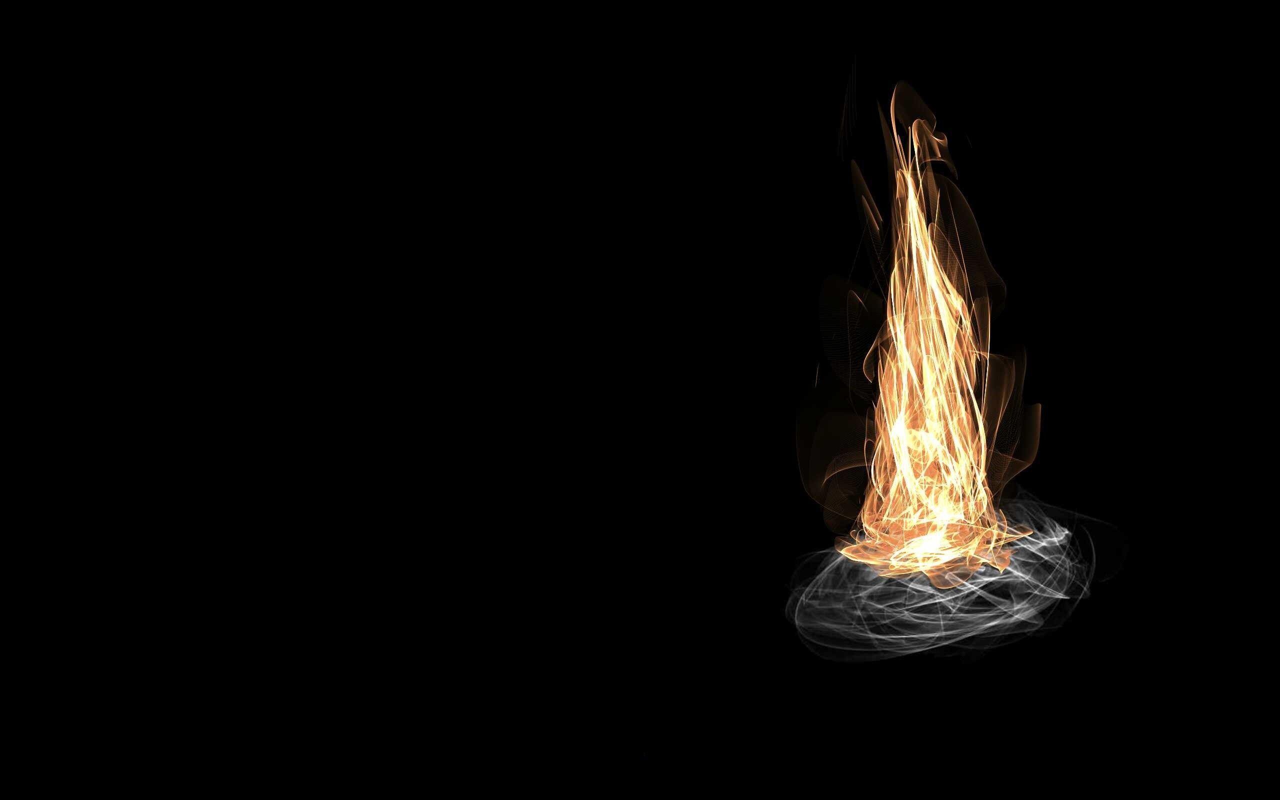 33 Best Free Dark Souls Bonfire IPhone Wallpapers