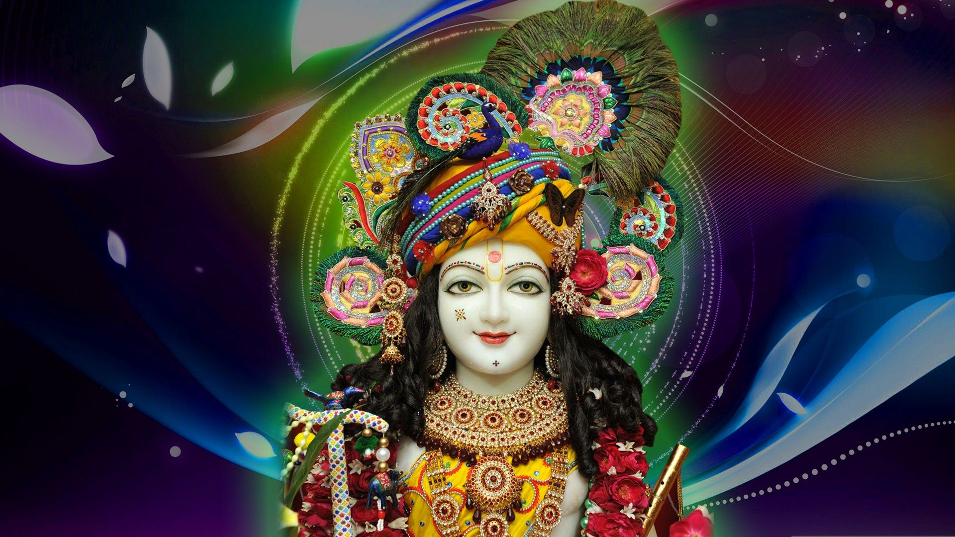 Indian Gods Wallpapers Top Free Indian Gods Backgrounds