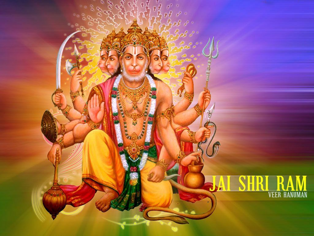 29 Best Free Indian Gods Wallpapers Wallpaperaccess