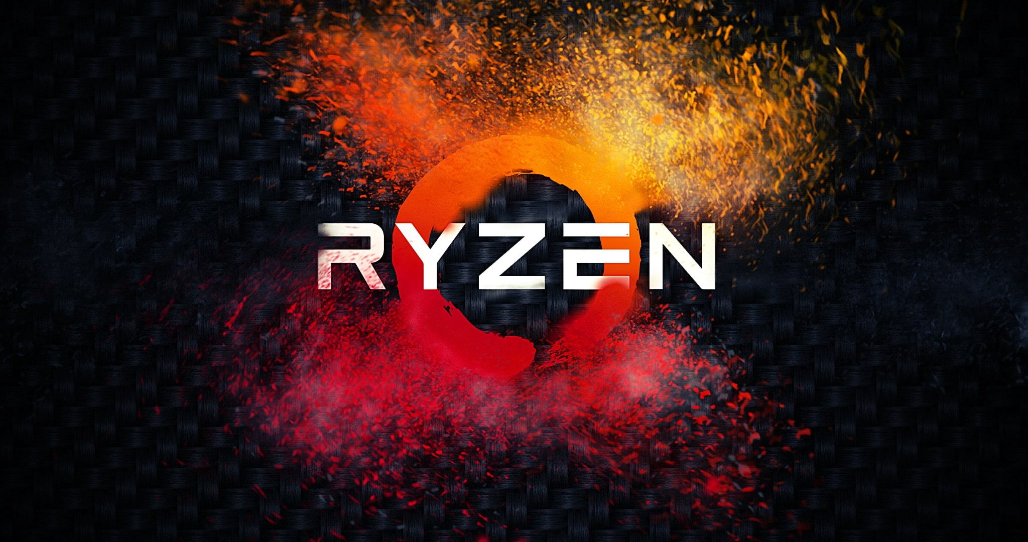 Amd Ryzen Wallpapers Top Free Amd Ryzen Backgrounds