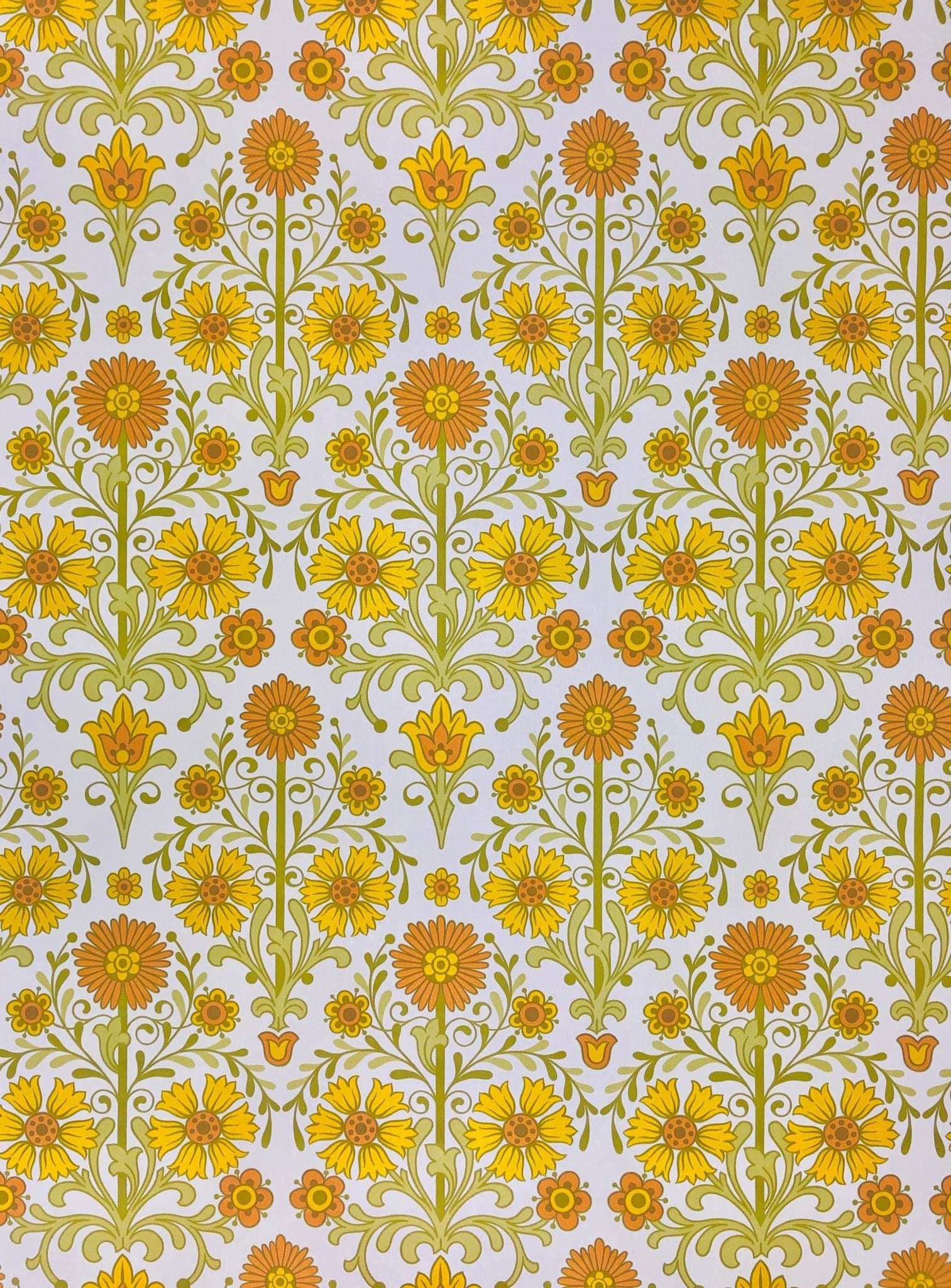 Yellow Vintage Wallpapers Top Free Yellow Vintage Backgrounds