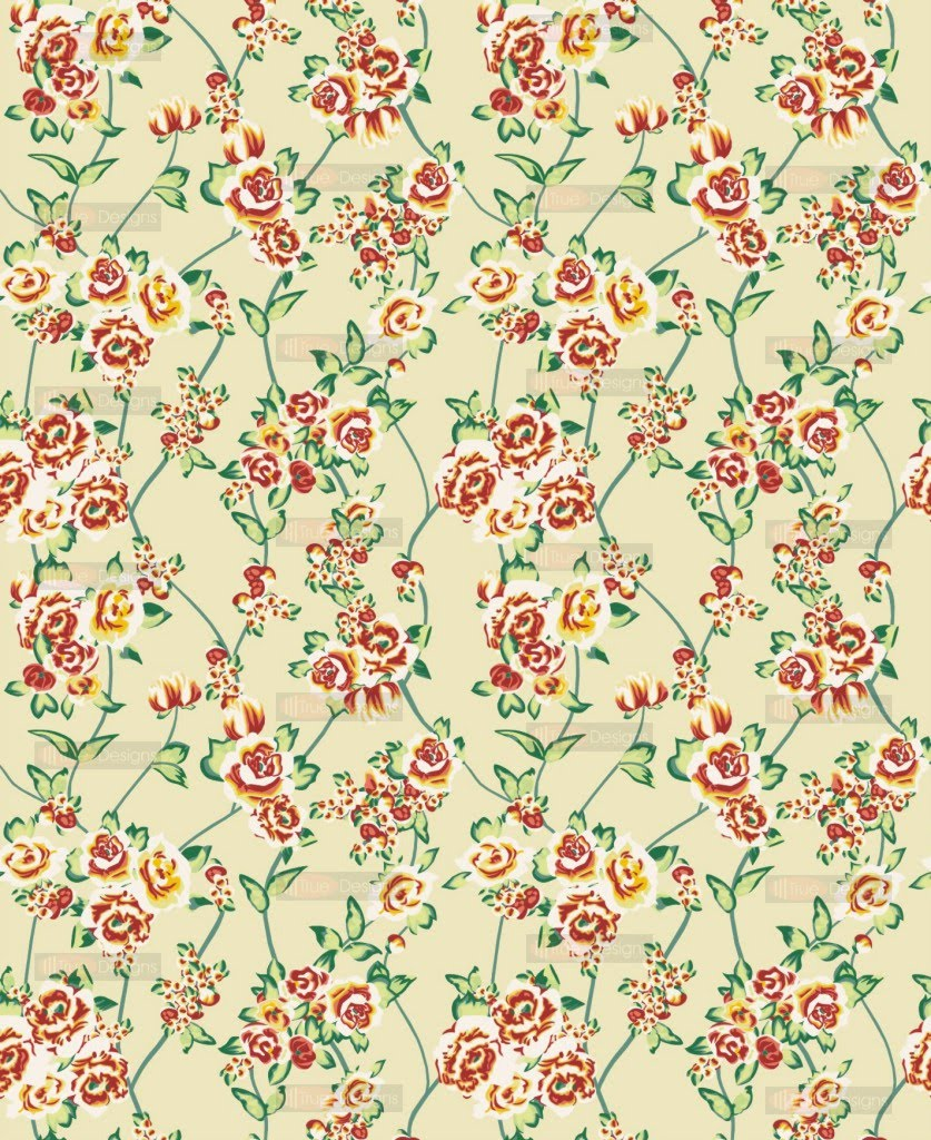 Floral Pattern Wallpapers Top Free Floral Pattern Backgrounds