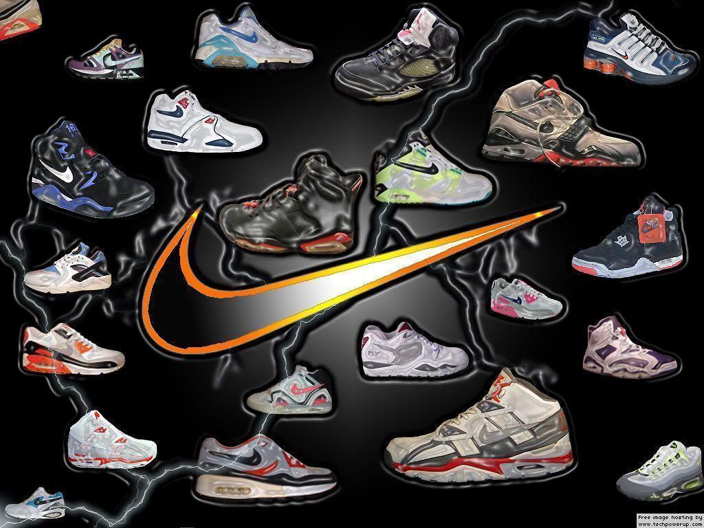 invicto x atarse en entrega gratis Nike Shoes Wallpapers - Top Free Nike Shoes Backgrounds ...