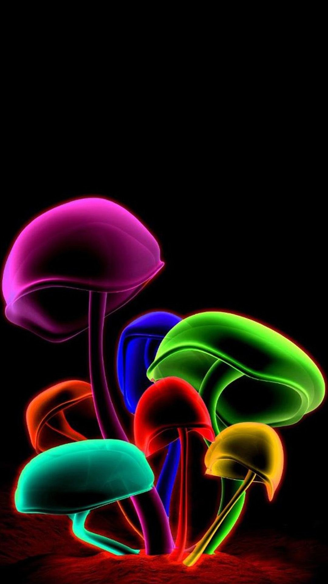 Sony 3d Wallpapers Top Free Sony 3d Backgrounds