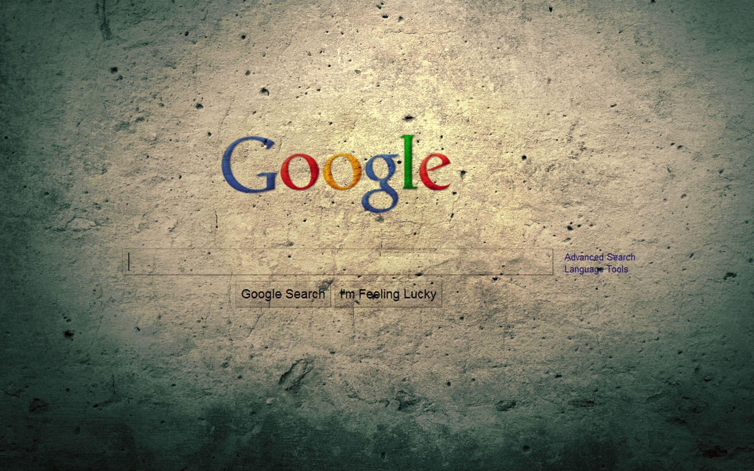 2560x1600 Nền Google mát mẻ miễn phí