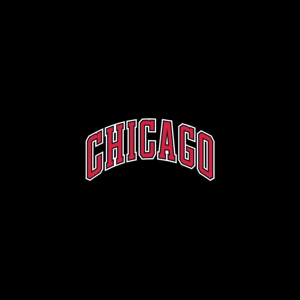 Black Bulls Logo Wallpapers Top Free Black Bulls Logo Backgrounds Wallpaperaccess