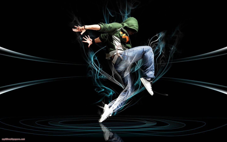 Hd Dance Wallpapers Top Free Hd Dance Backgrounds Wallpaperaccess