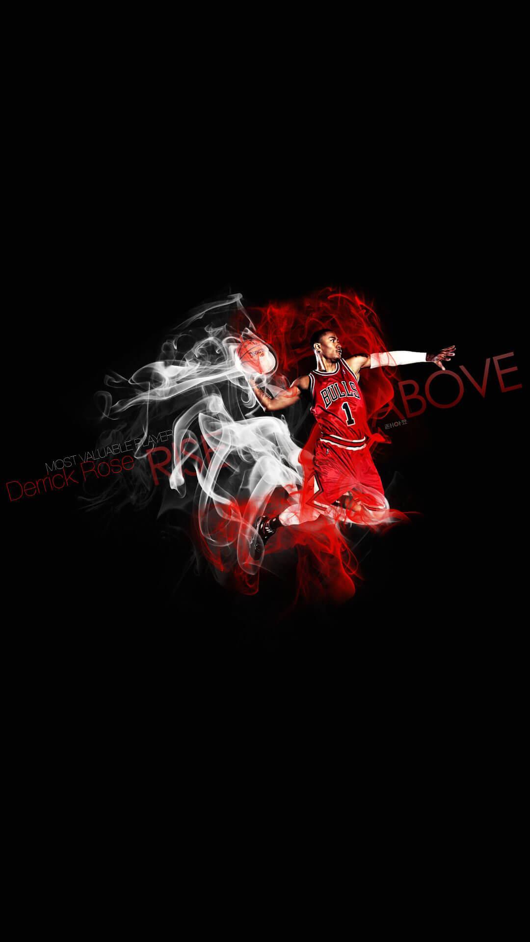 Chicago Bulls Logo Wallpapers Top Free Chicago Bulls Logo