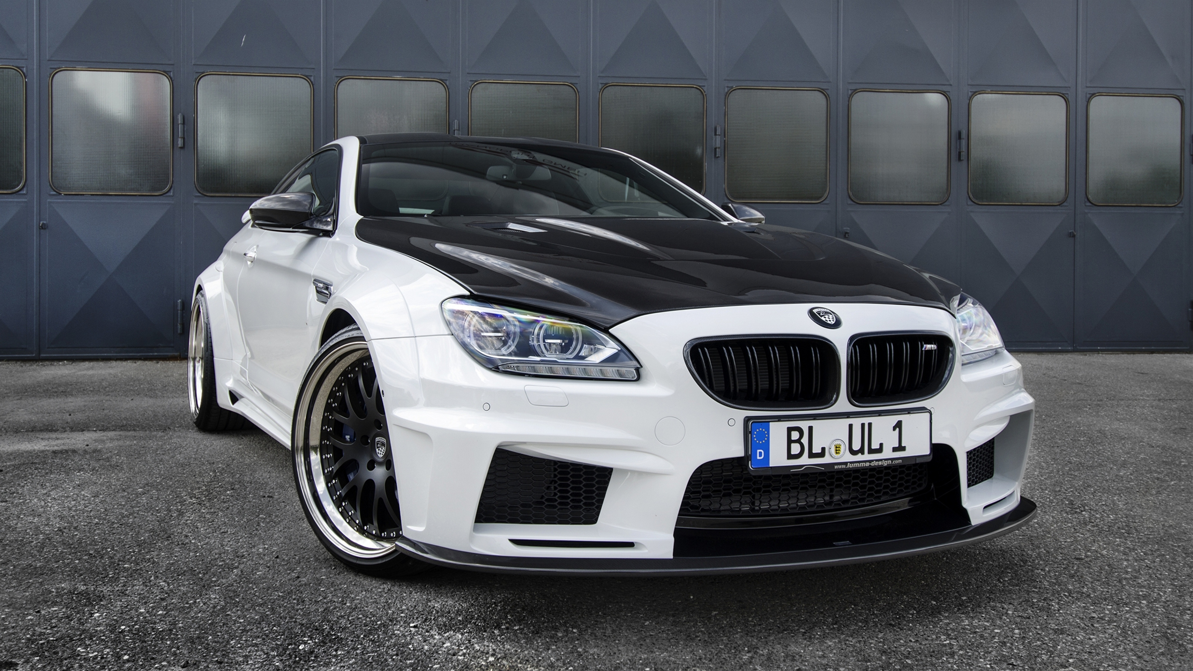 Bmw M6 Wallpapers Top Free Bmw M6 Backgrounds Wallpaperaccess