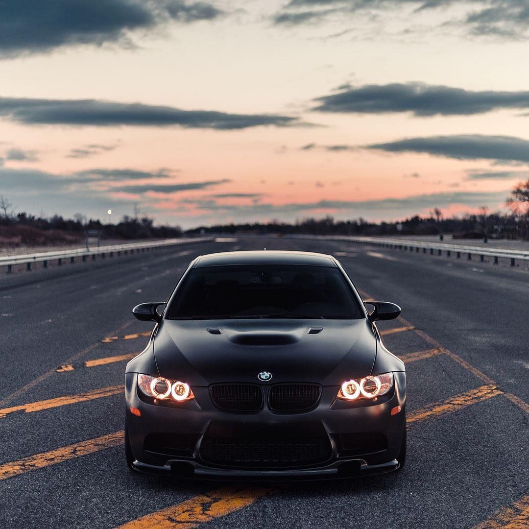 Bmw E92 Wallpapers Top Free Bmw E92 Backgrounds