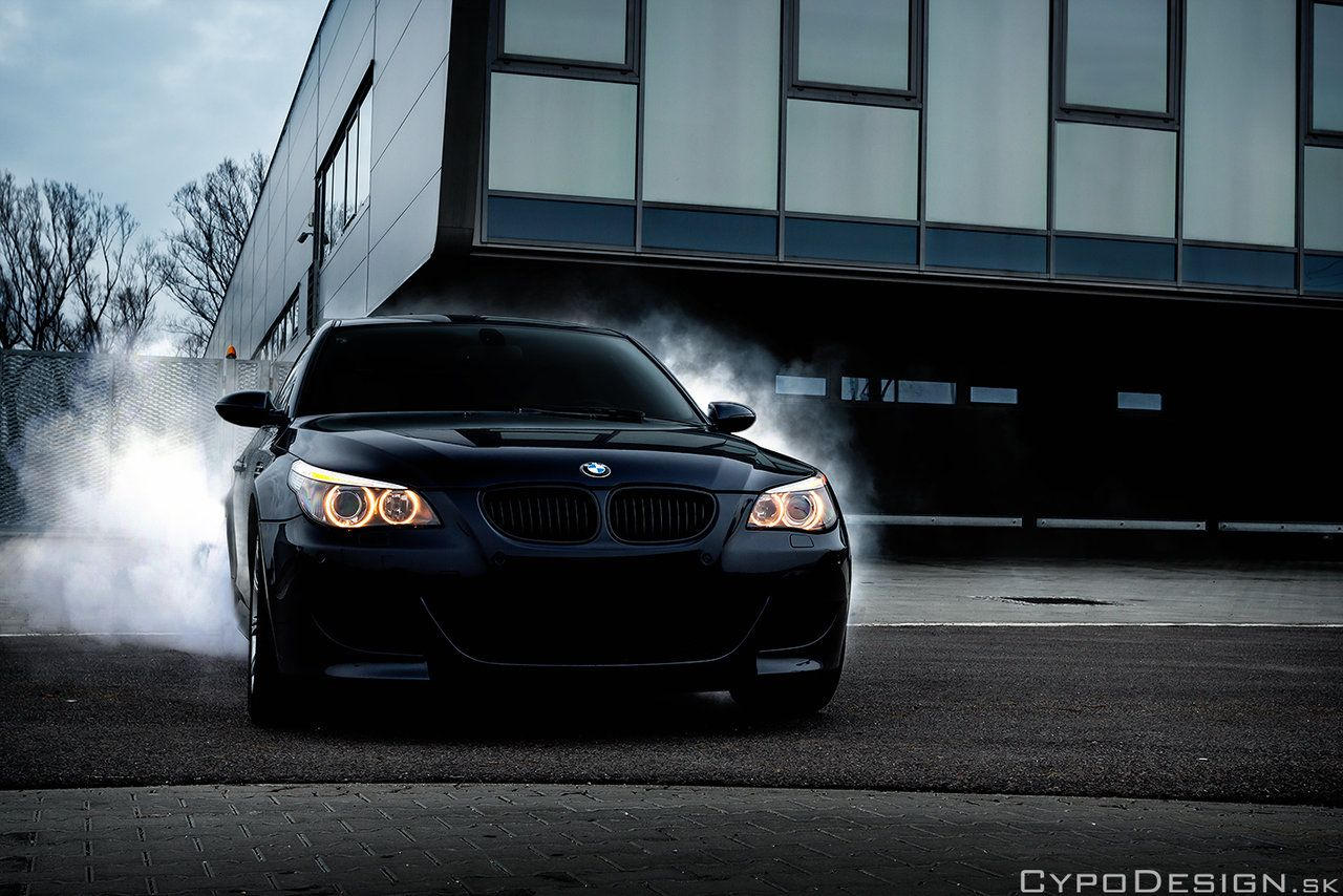 Bmw E60 Wallpapers Top Free Bmw E60 Backgrounds Wallpaperaccess