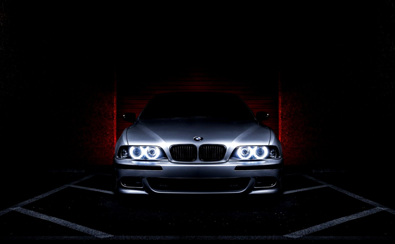 Bmw E39 Wallpapers Top Free Bmw E39 Backgrounds Wallpaperaccess