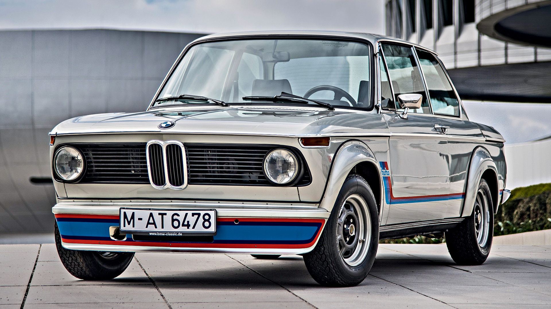 Bmw 2002 Wallpapers Top Free Bmw 2002 Backgrounds