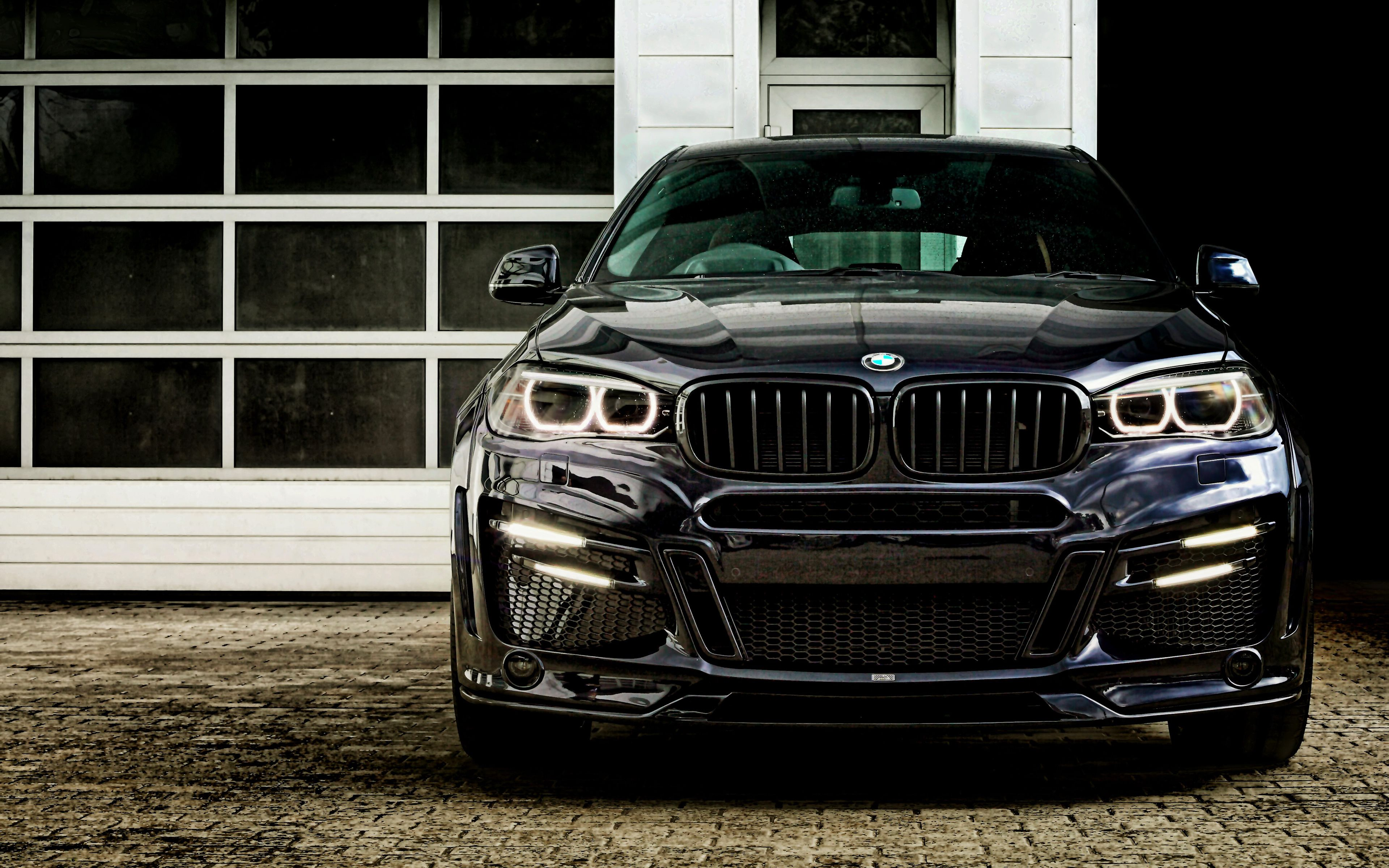 18+ Bmw X6M Wallpaper Hd  Pictures