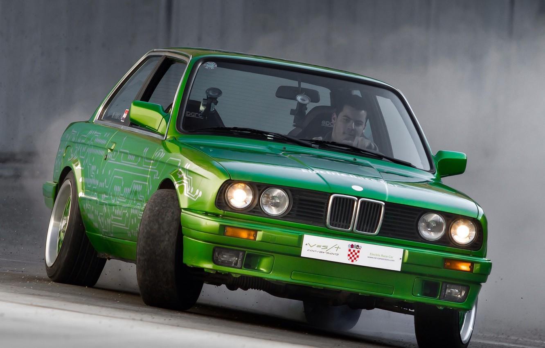 BMW Drift Wallpapers - Top Free BMW Drift Backgrounds ...