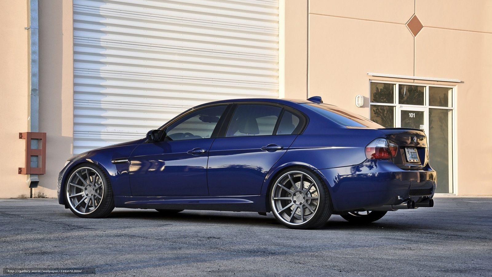 Bmw E90 Wallpapers - Top Free Bmw E90 Backgrounds ...