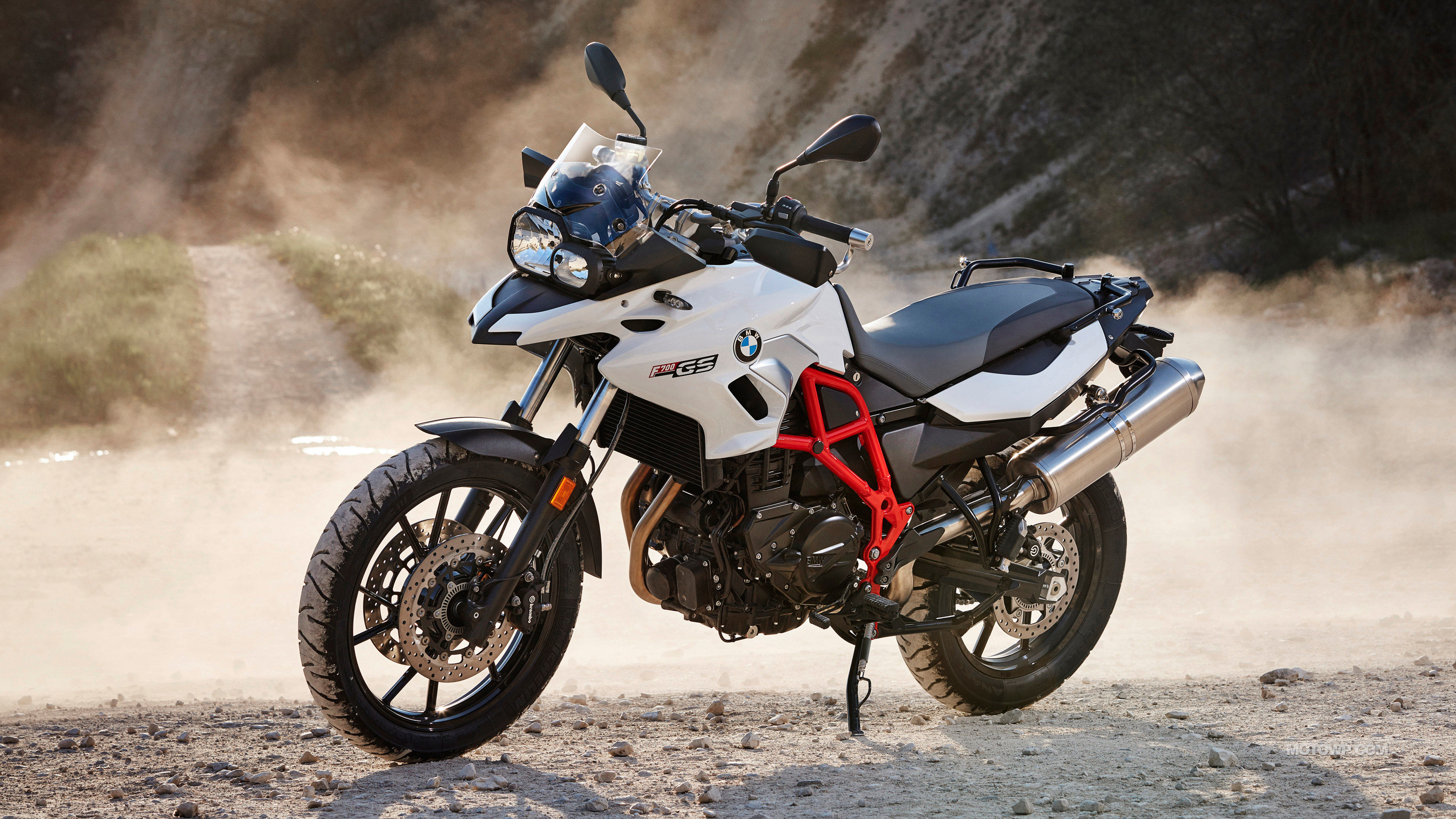 BMW GS Wallpapers - Top Free BMW GS Backgrounds ...