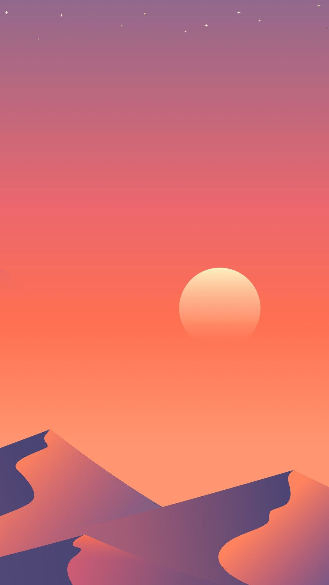 Xiaomi 4K Minimalistic Phone Wallpapers - Top Free Xiaomi 4K