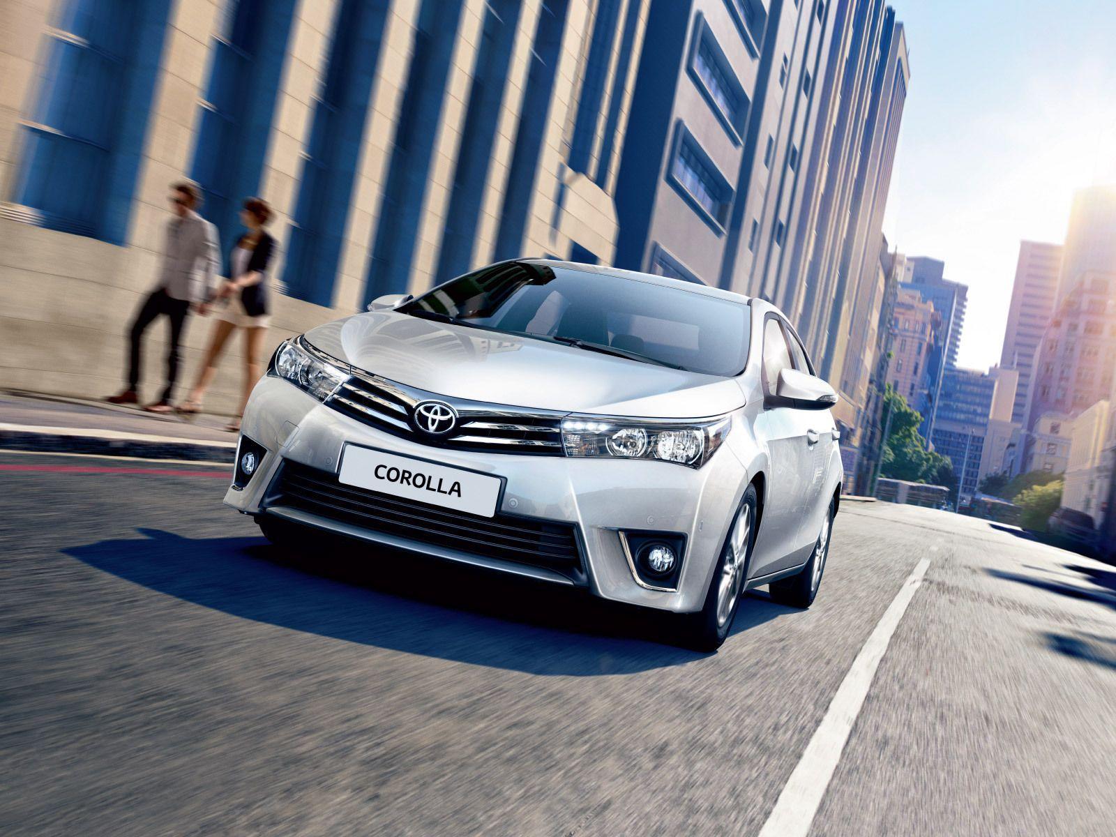 Kelebihan Mobil Corolla Perbandingan Harga